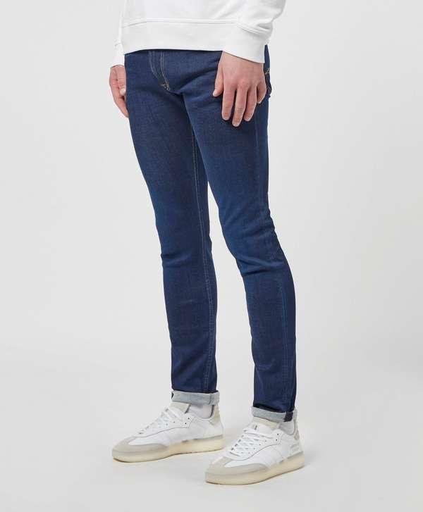 4f276dfbca423 Replay Jondrill Hyperflex Skinny Jeans   scotts Menswear