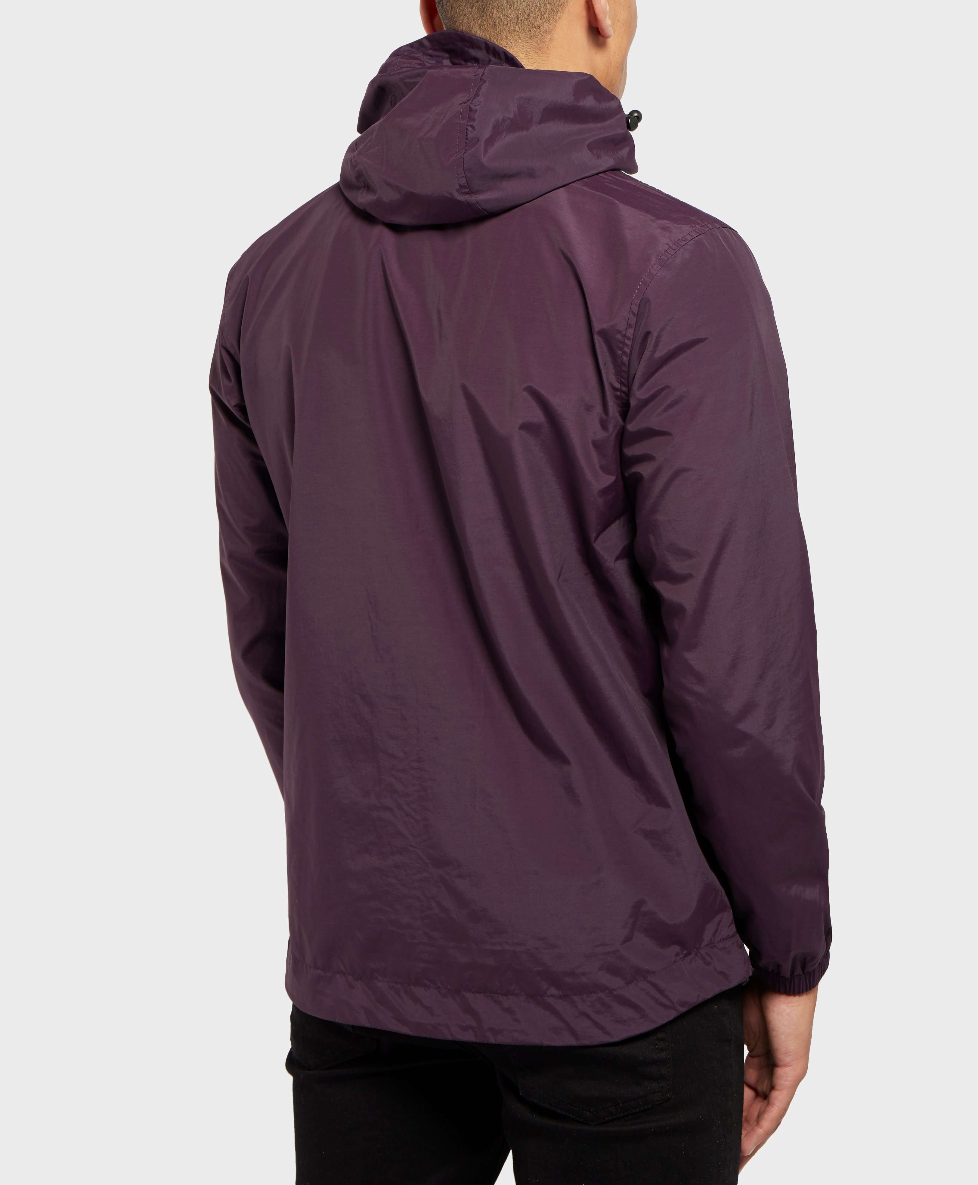 Lyle & Scott Lightweight Festival Jacket