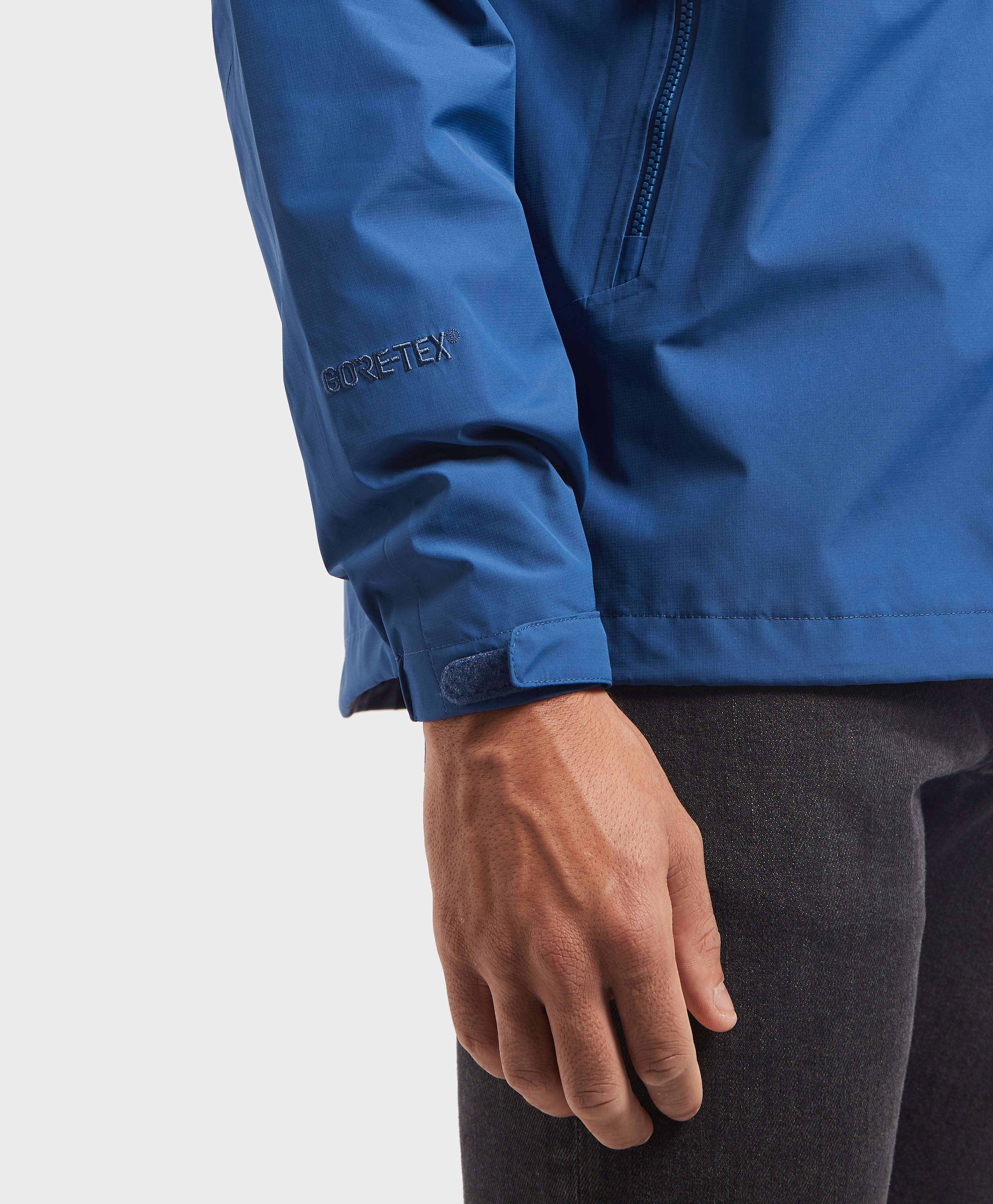 Sprayway Maxen Gore-Tex® Jacket - Online Exclusive