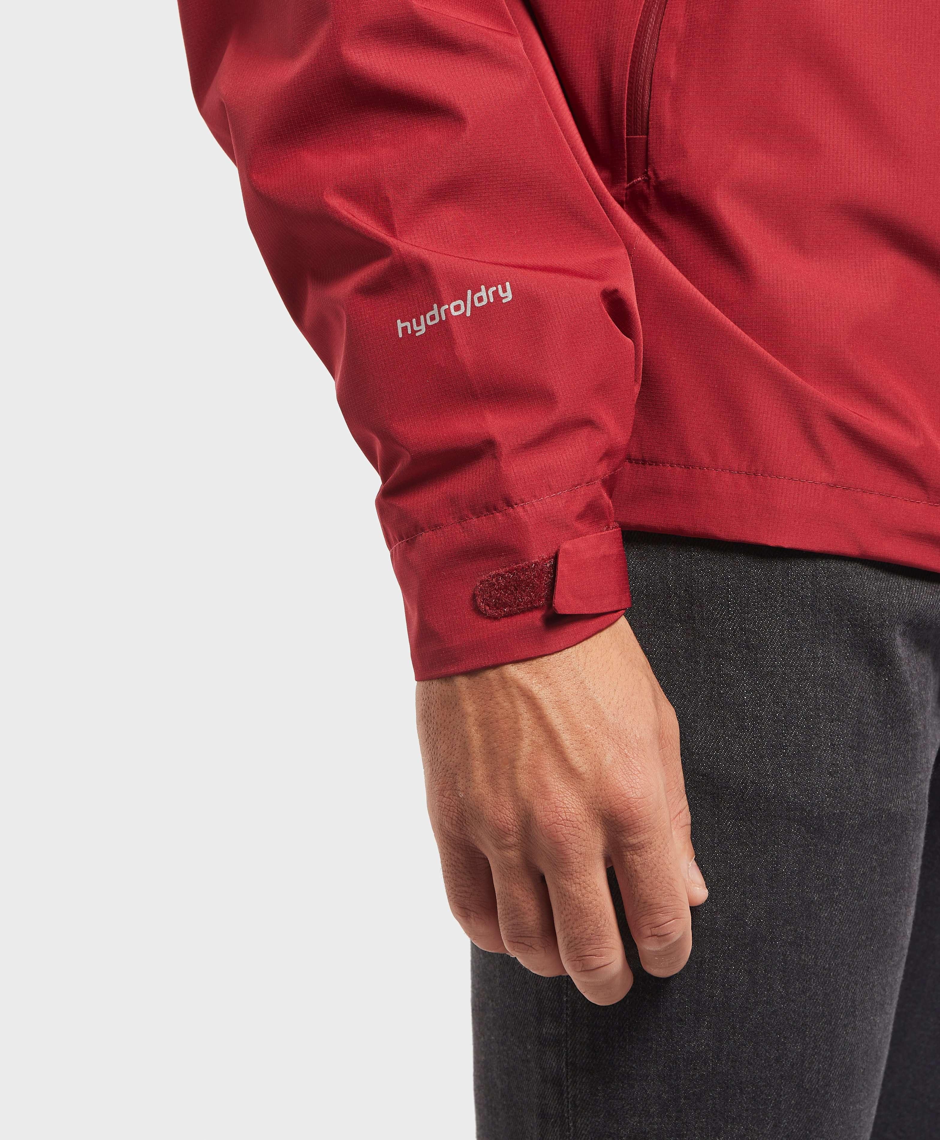 Sprayway Taku 2 Layer HydroDRY® Jacket