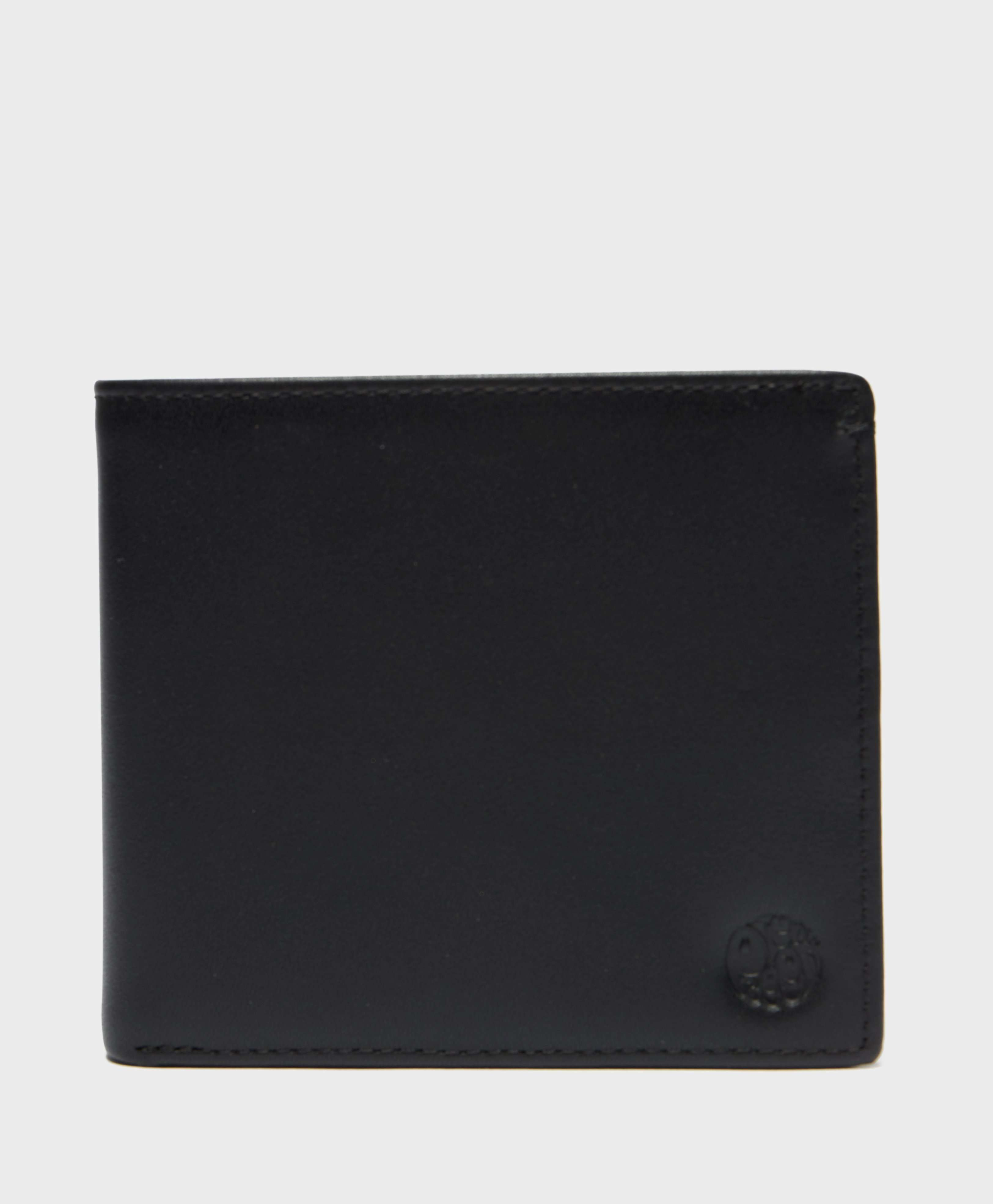 Pretty Green Union Jacket Wallet
