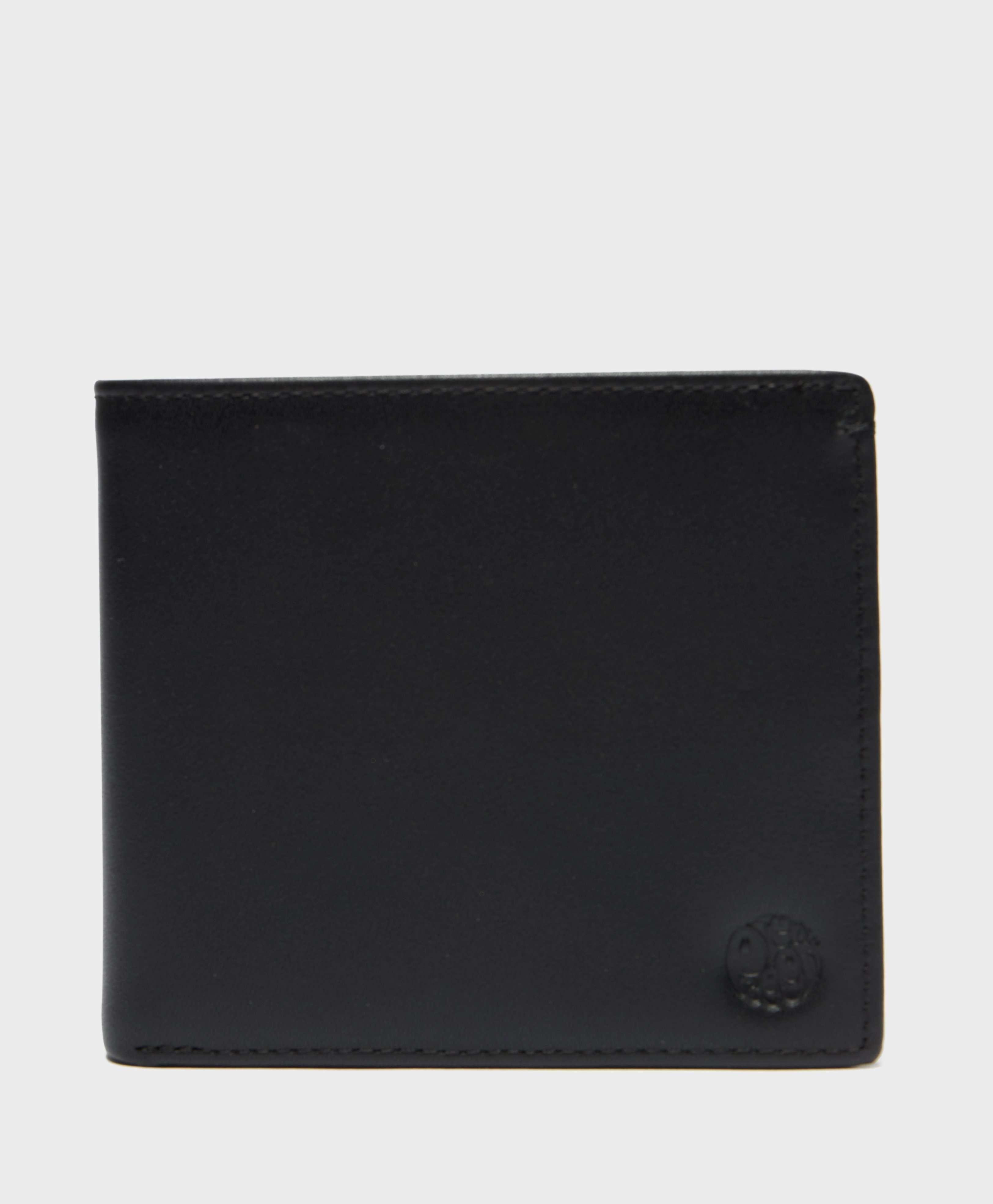 Pretty Green Union Jacket Wallet