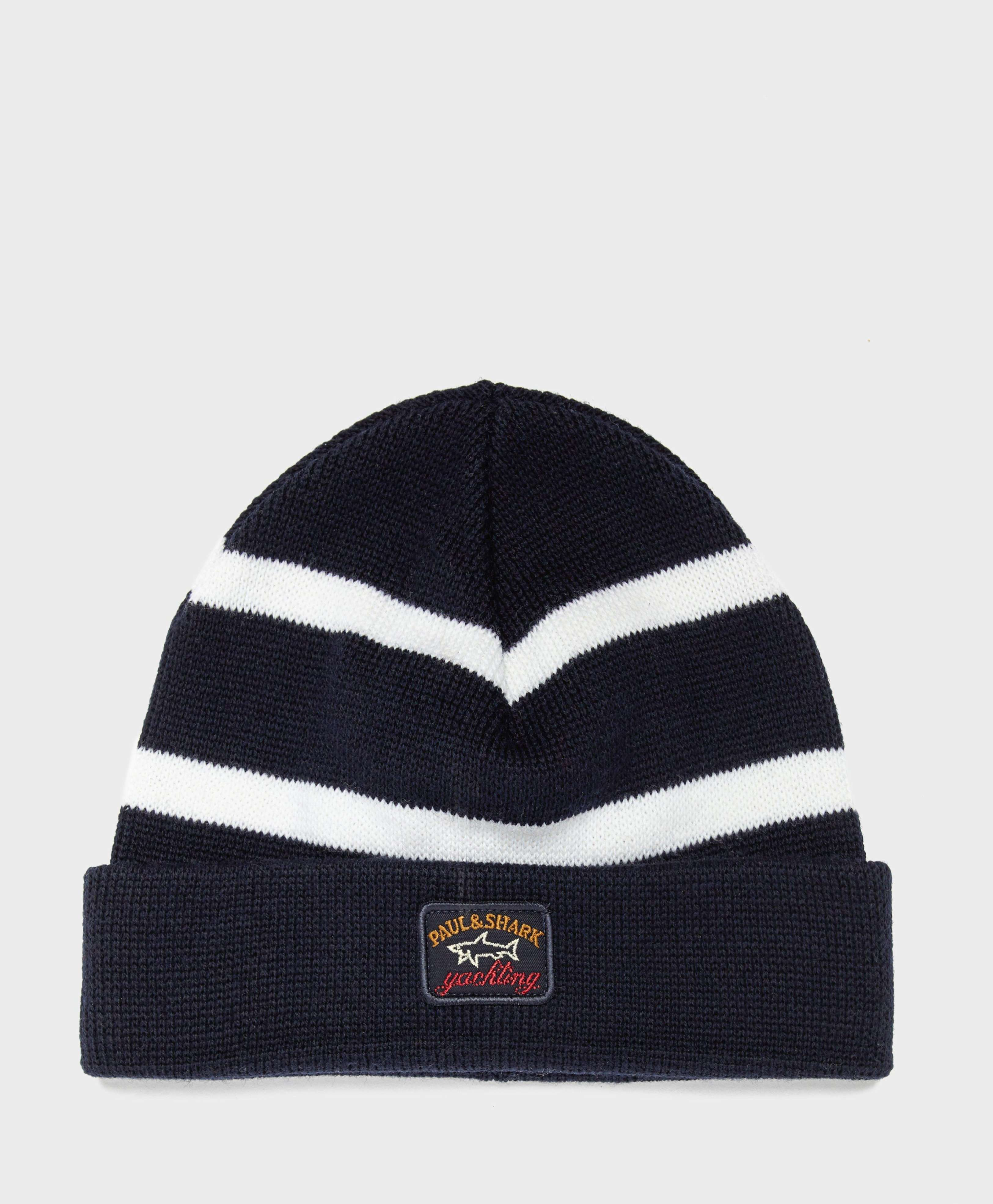 e2815d3fb Find stripe beanie. Shop every store on the internet via PricePi.com ...