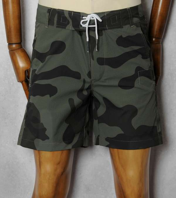 g star camo swim shorts scotts menswear. Black Bedroom Furniture Sets. Home Design Ideas