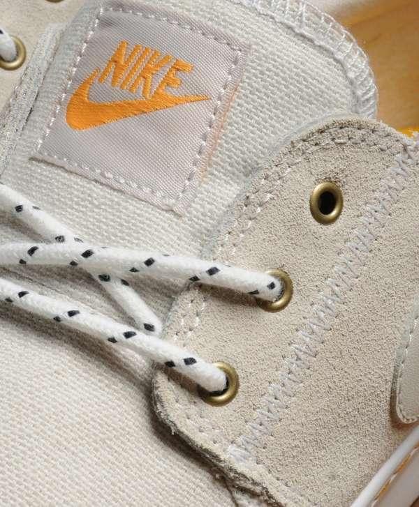 Nike Wardour Lo
