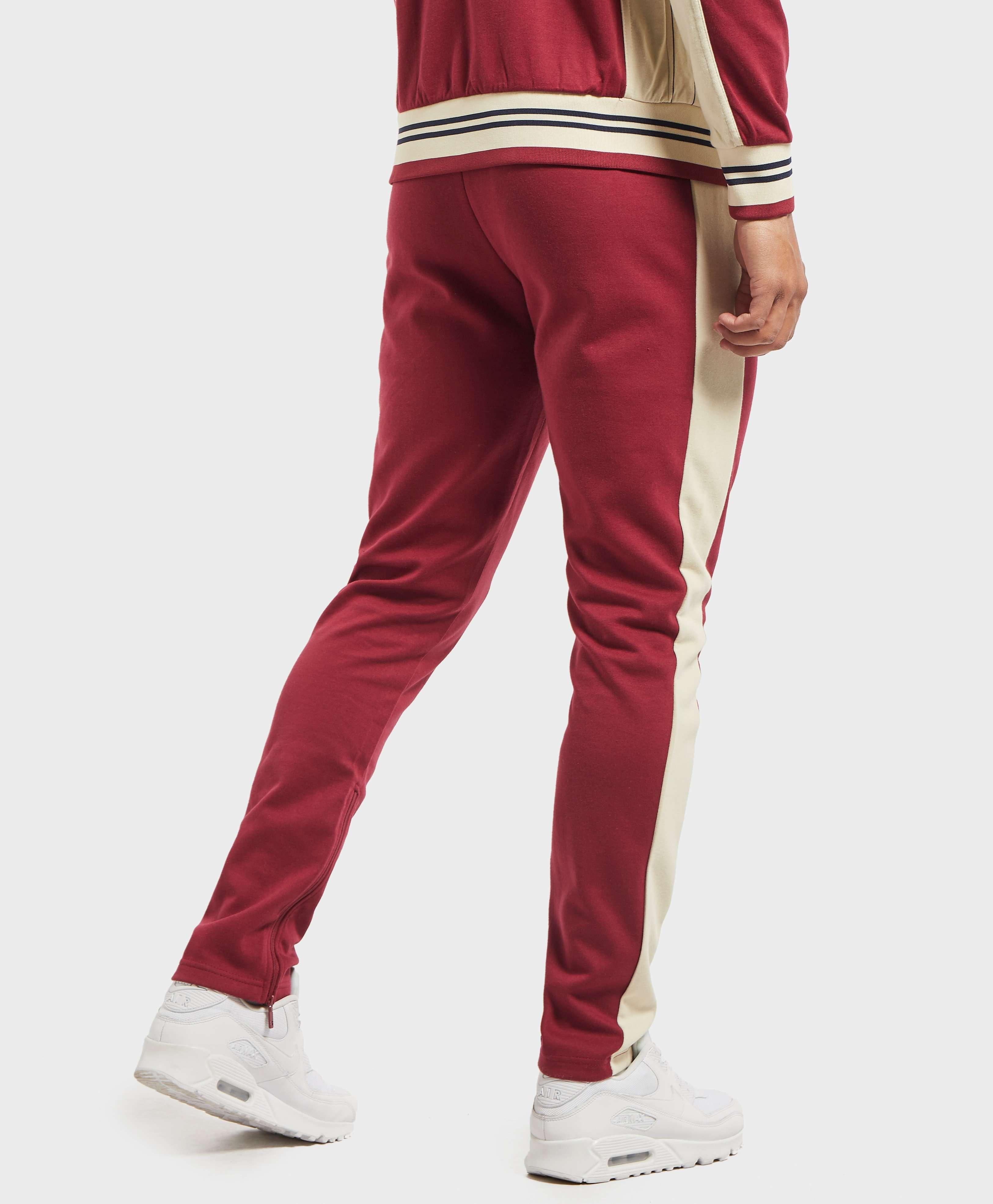 Fila Setter Slim Fleece Pants