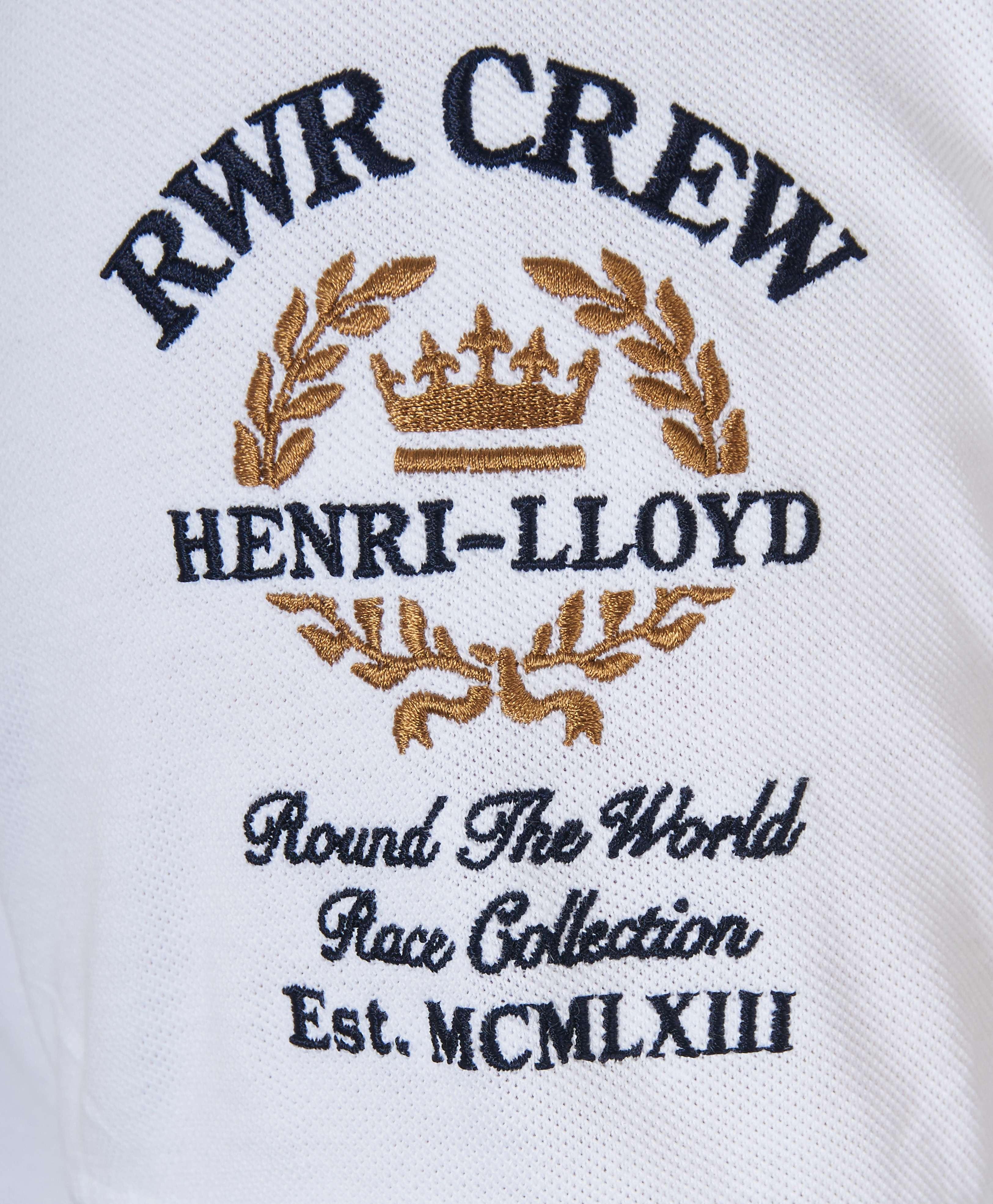Napapijri Berthow Sweatshirt