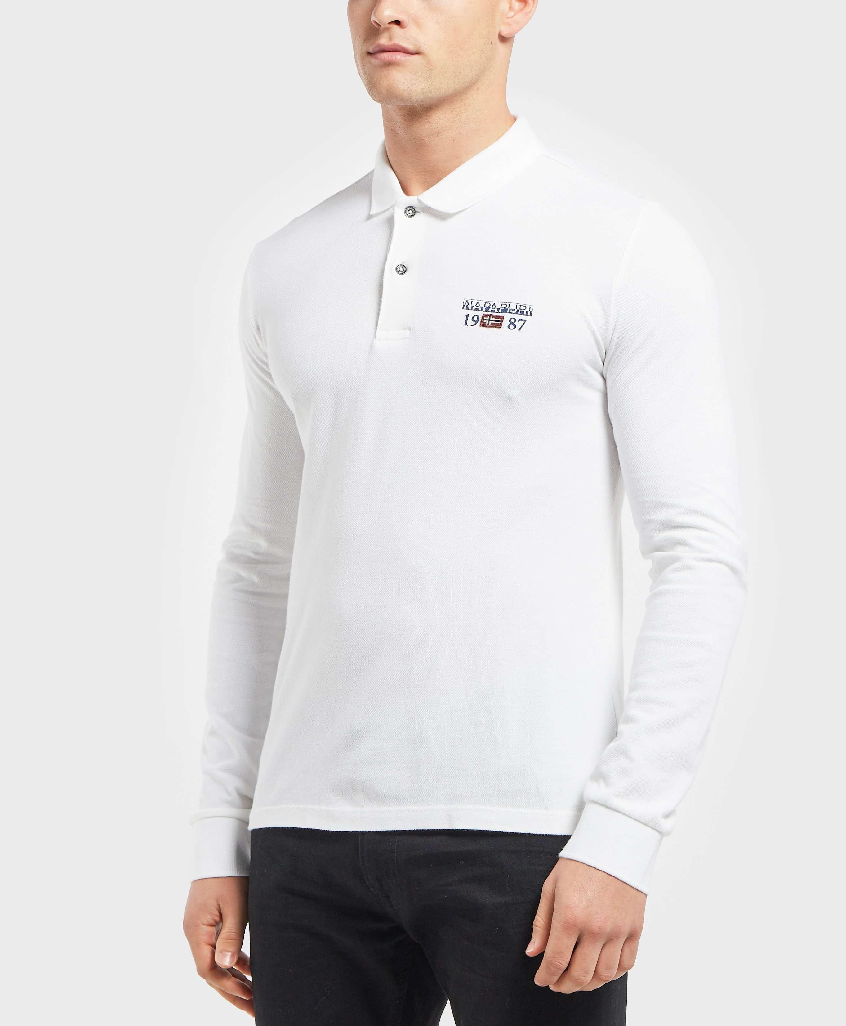 1897b9bc578 Top Ten Best Polo Shirts - DREAMWORKS