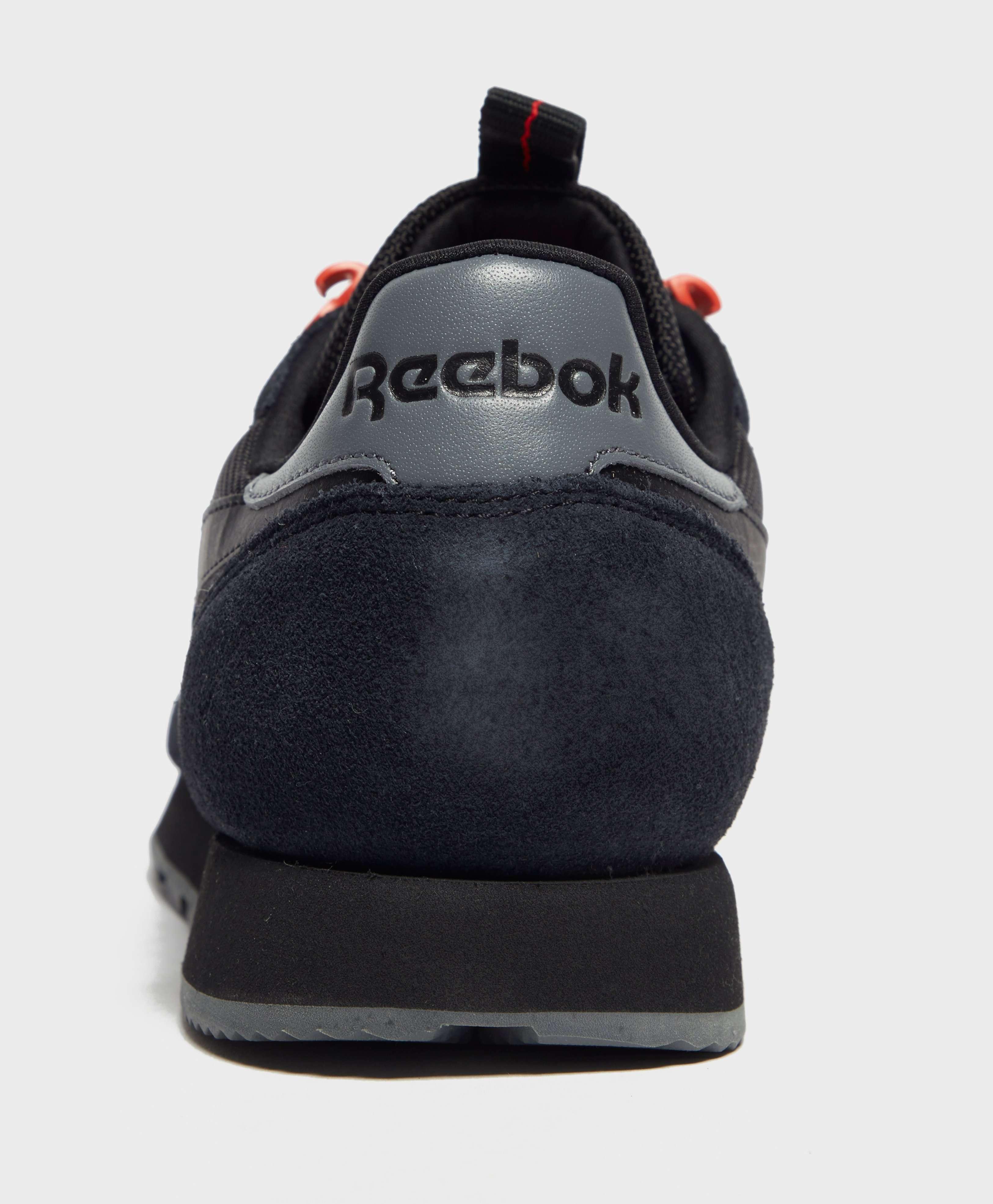 Reebok Classic Leather Explore