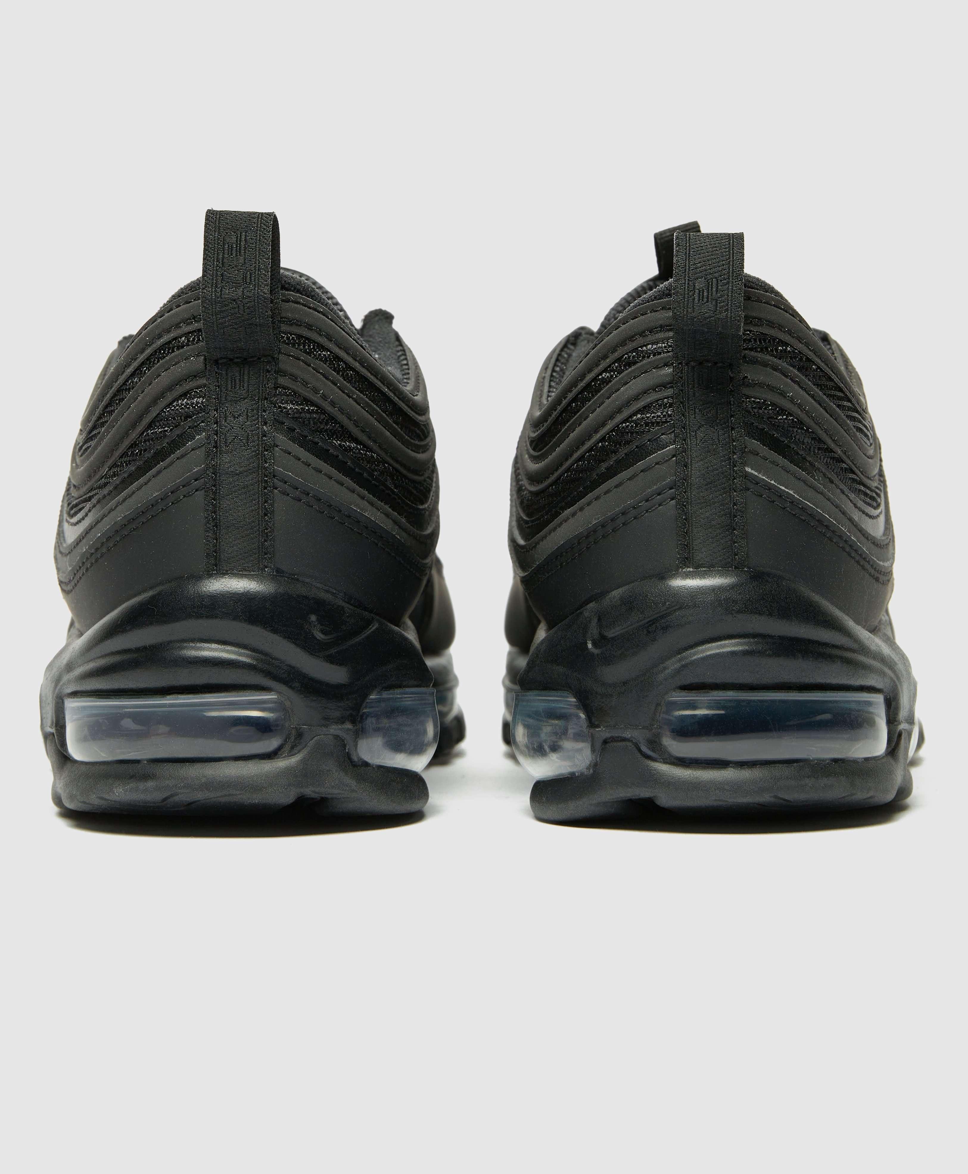 Nike Air Max 97 Essential