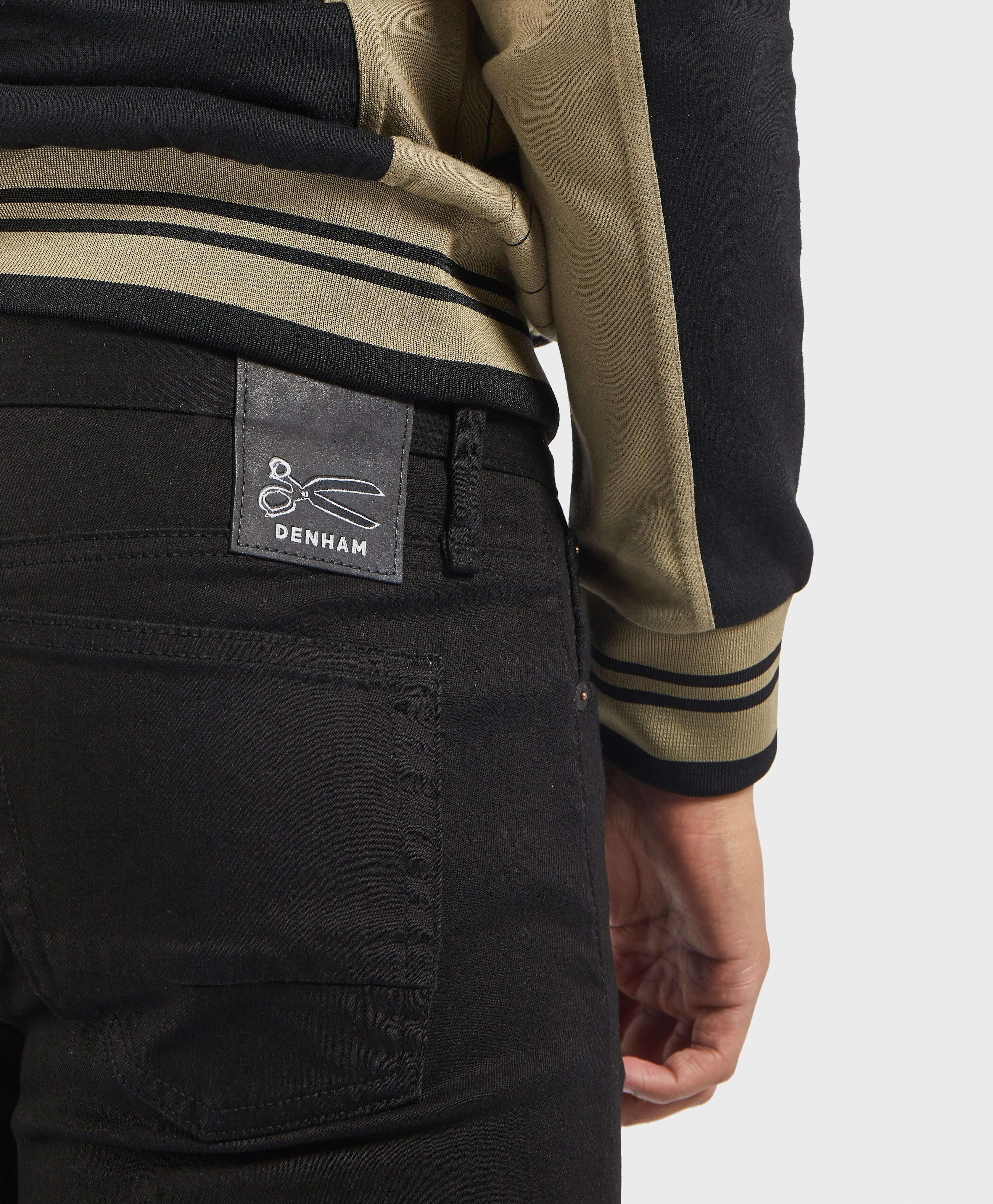 Denham Bolt Skinny Jeans