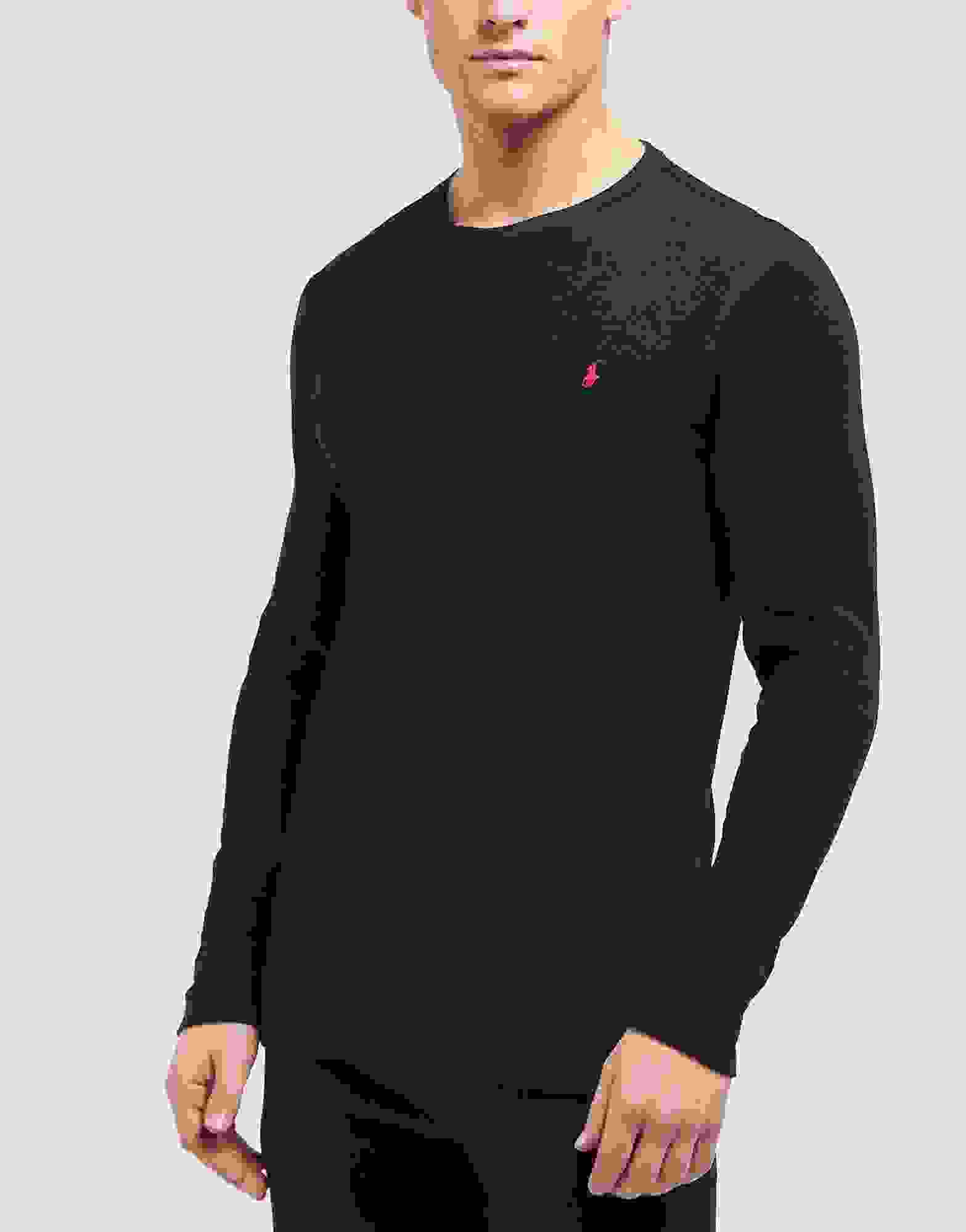 And free polo ralph lauren underwear t shirt online india – Game ...