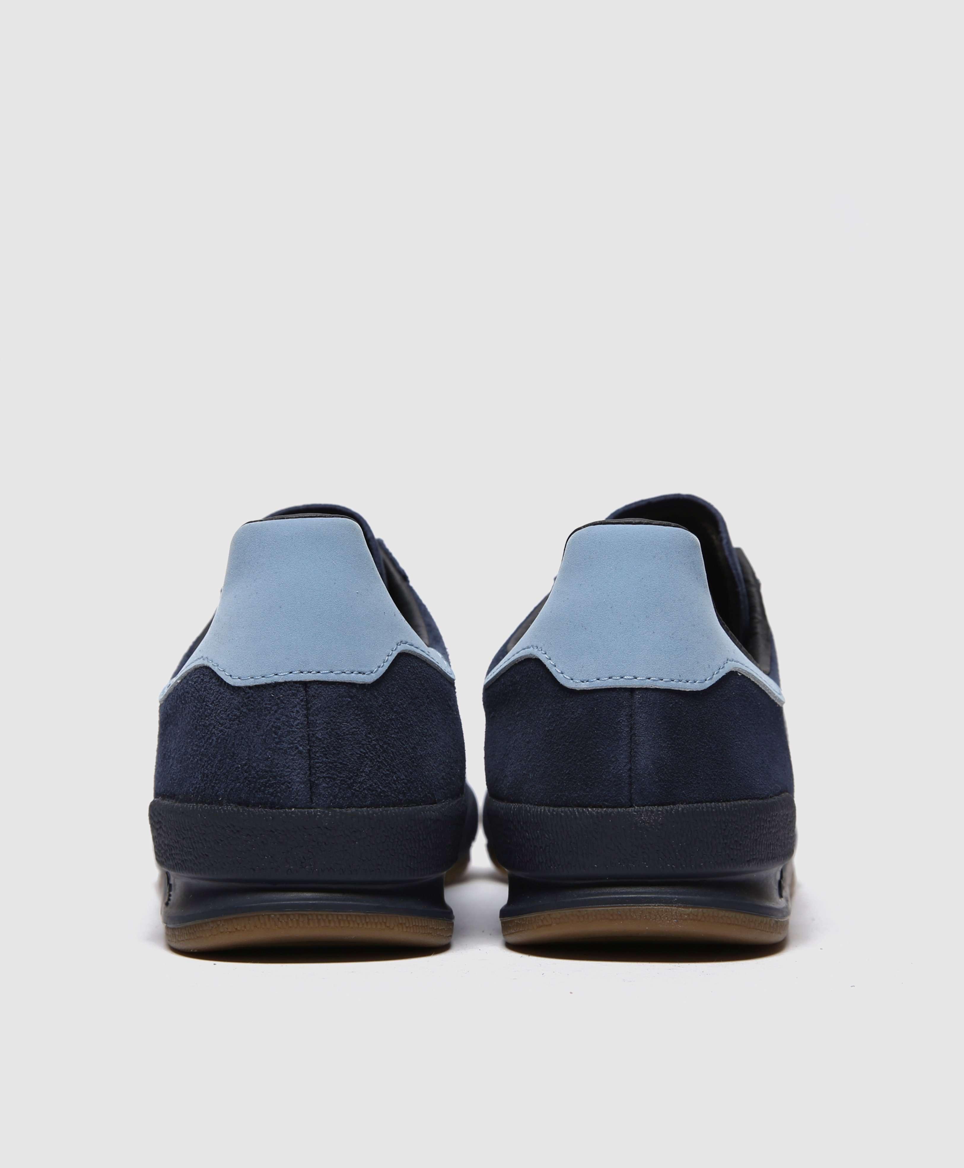 adidas Originals Jeans 'OG' Pack