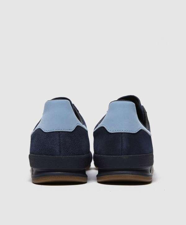 adidas Originals Jeans  4a9bbd3bac50