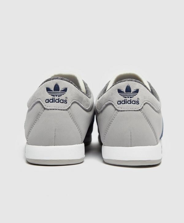 sale retailer fafa3 218c5 adidas Originals The Sneeker