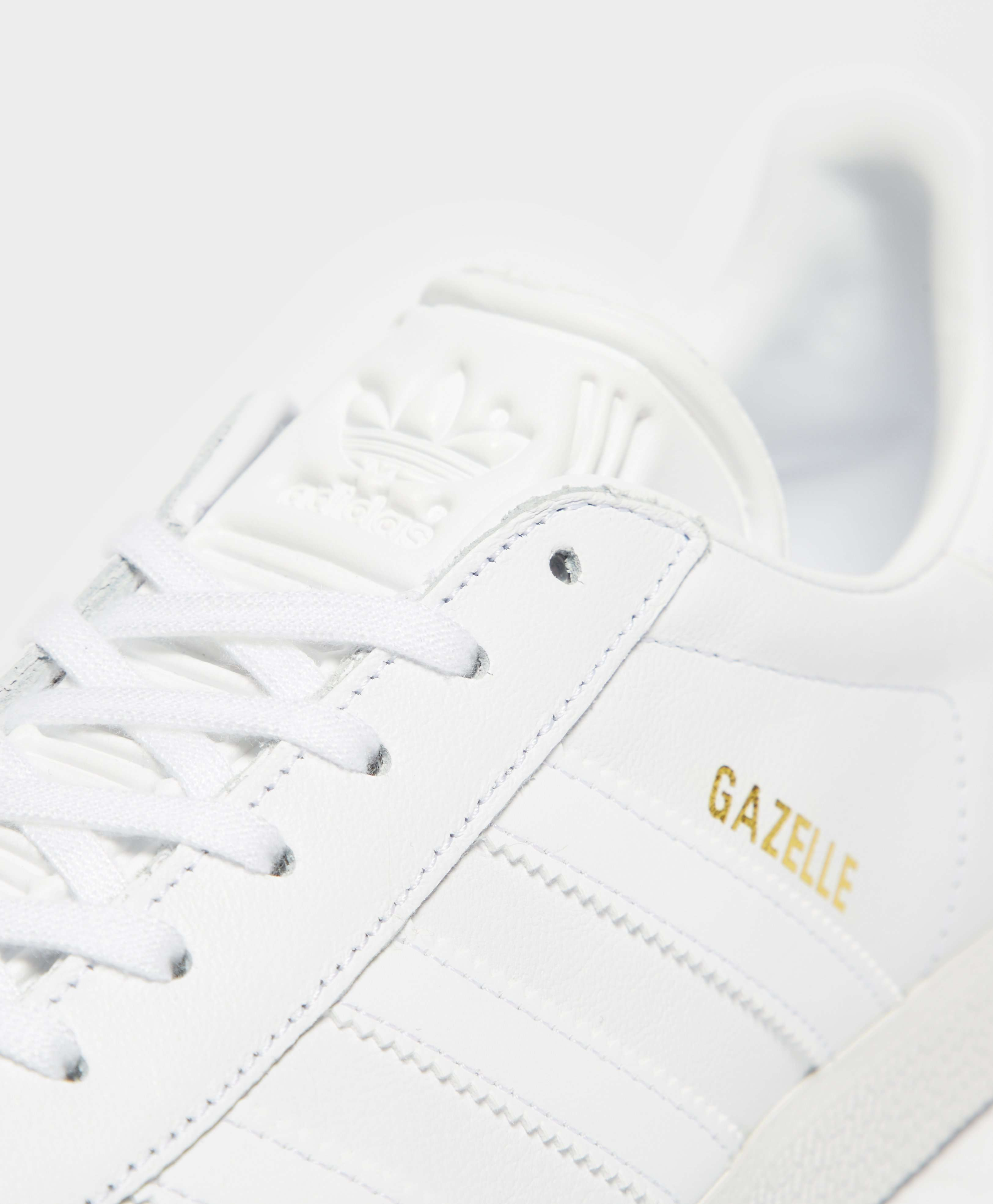 adidas Originals Gazelle Leather