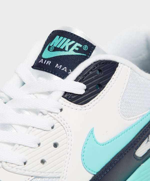 Og 90 Air Max Scotts Menswear Essential Nike wHazpqz