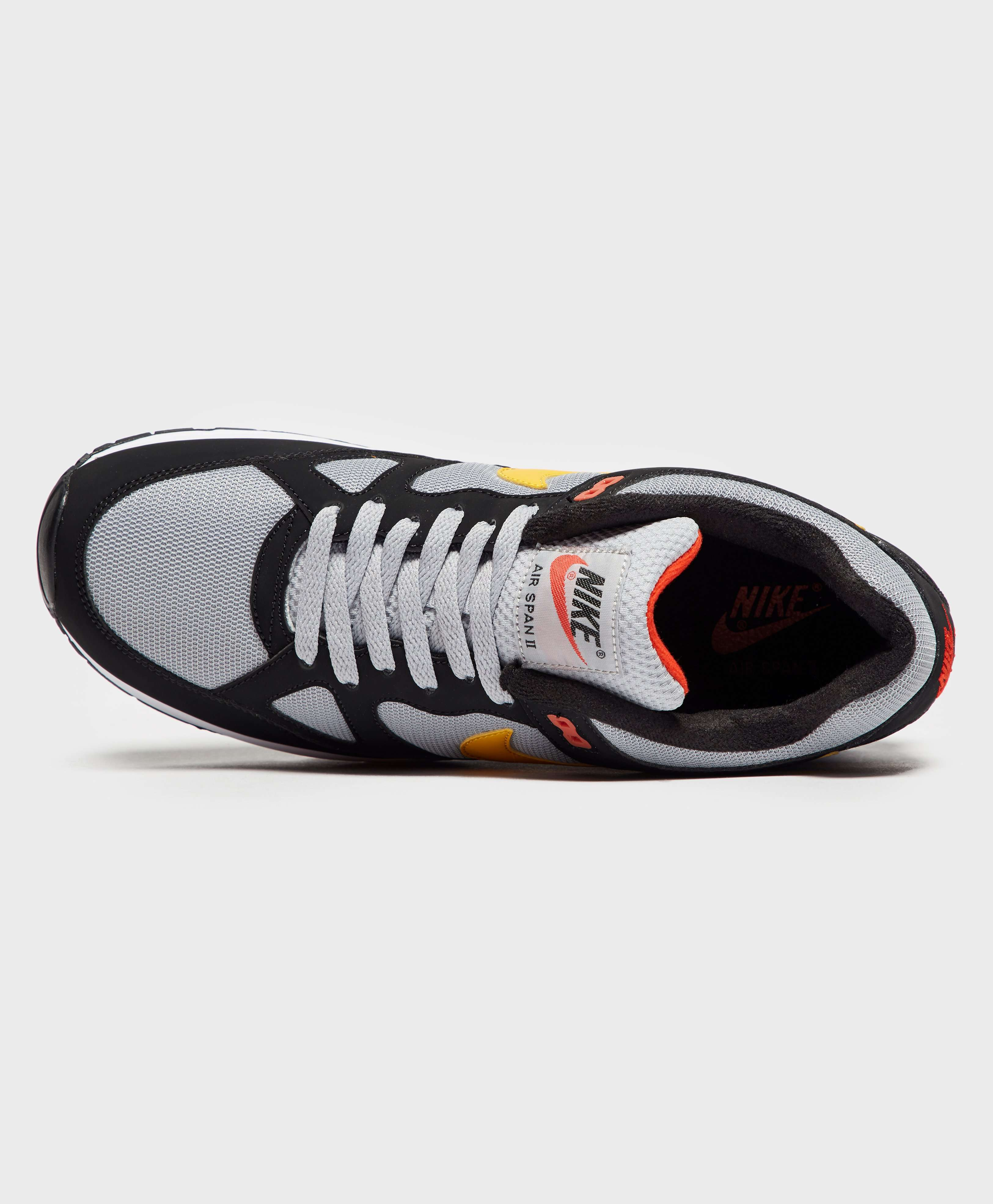 Nike Air Span II - Online Exclusive