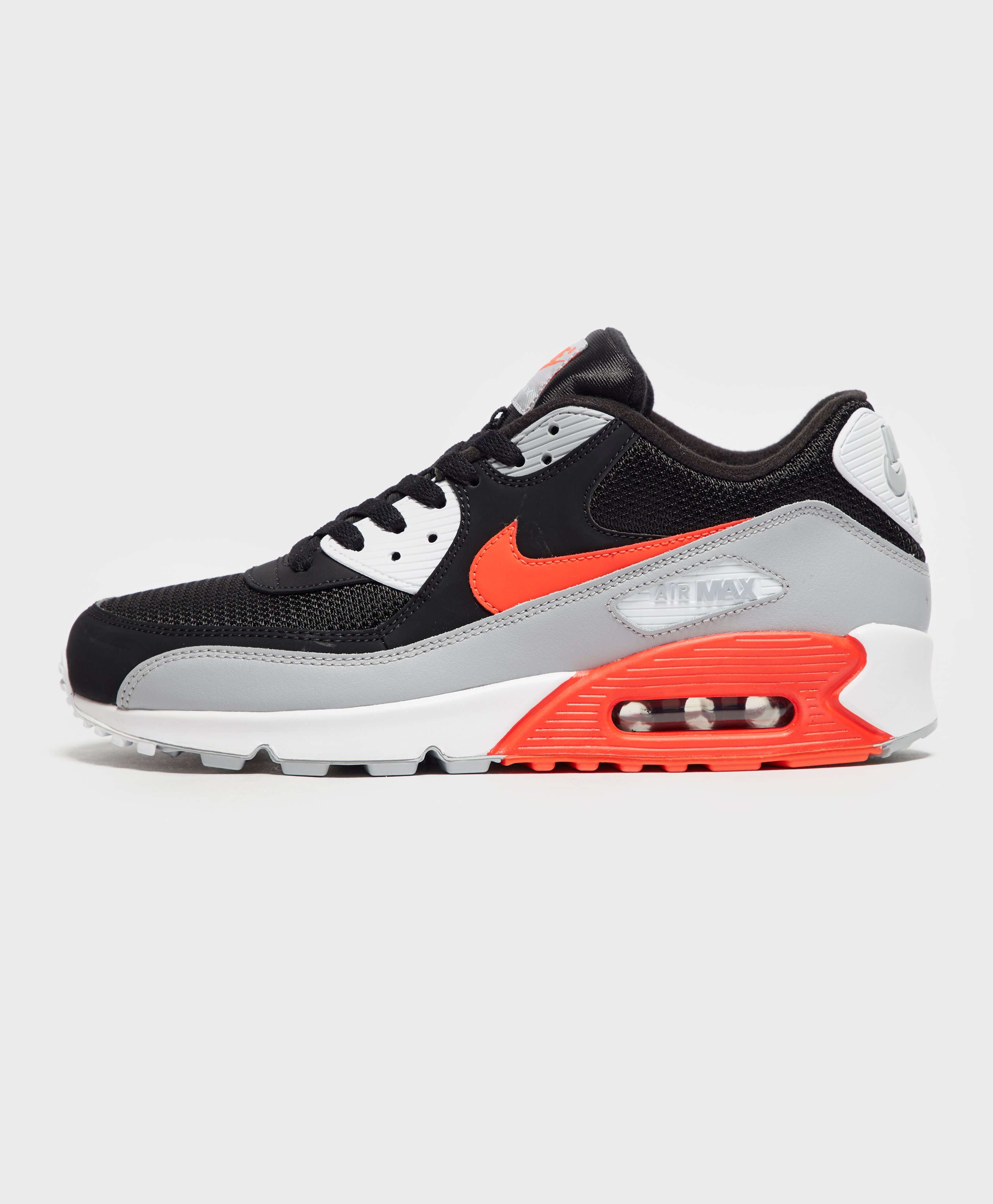 Nike Air Max 90 Essential OG
