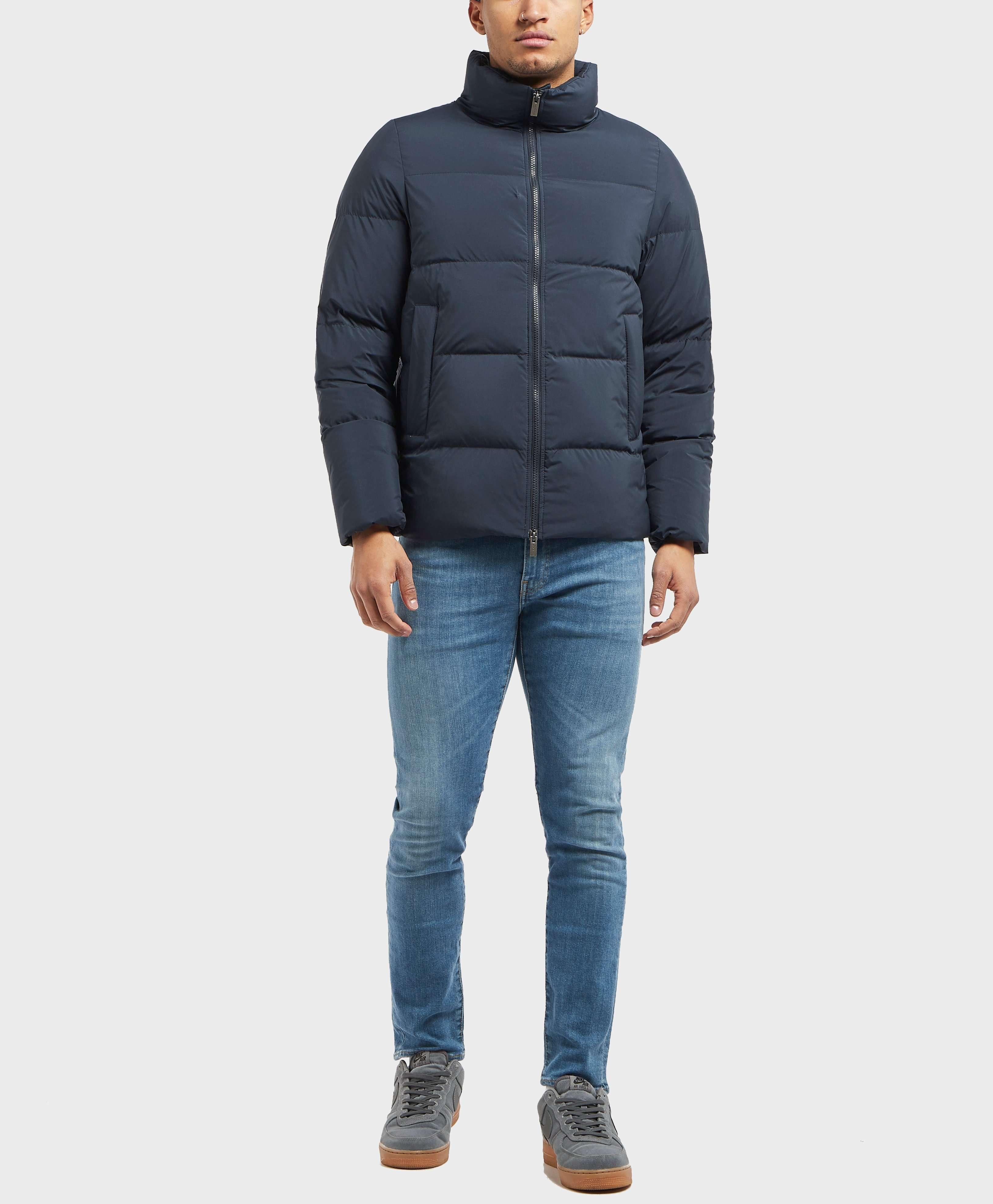 Pyrenex Kenneth Padded Jacket