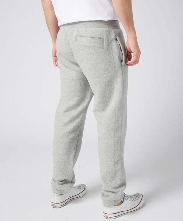 2f412109d9adde Converse Chuck Patch Fleece Pants