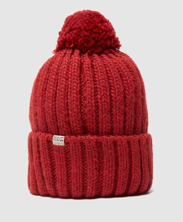 Napapijri Semiury Bobble Hat  c0031d7ec1f