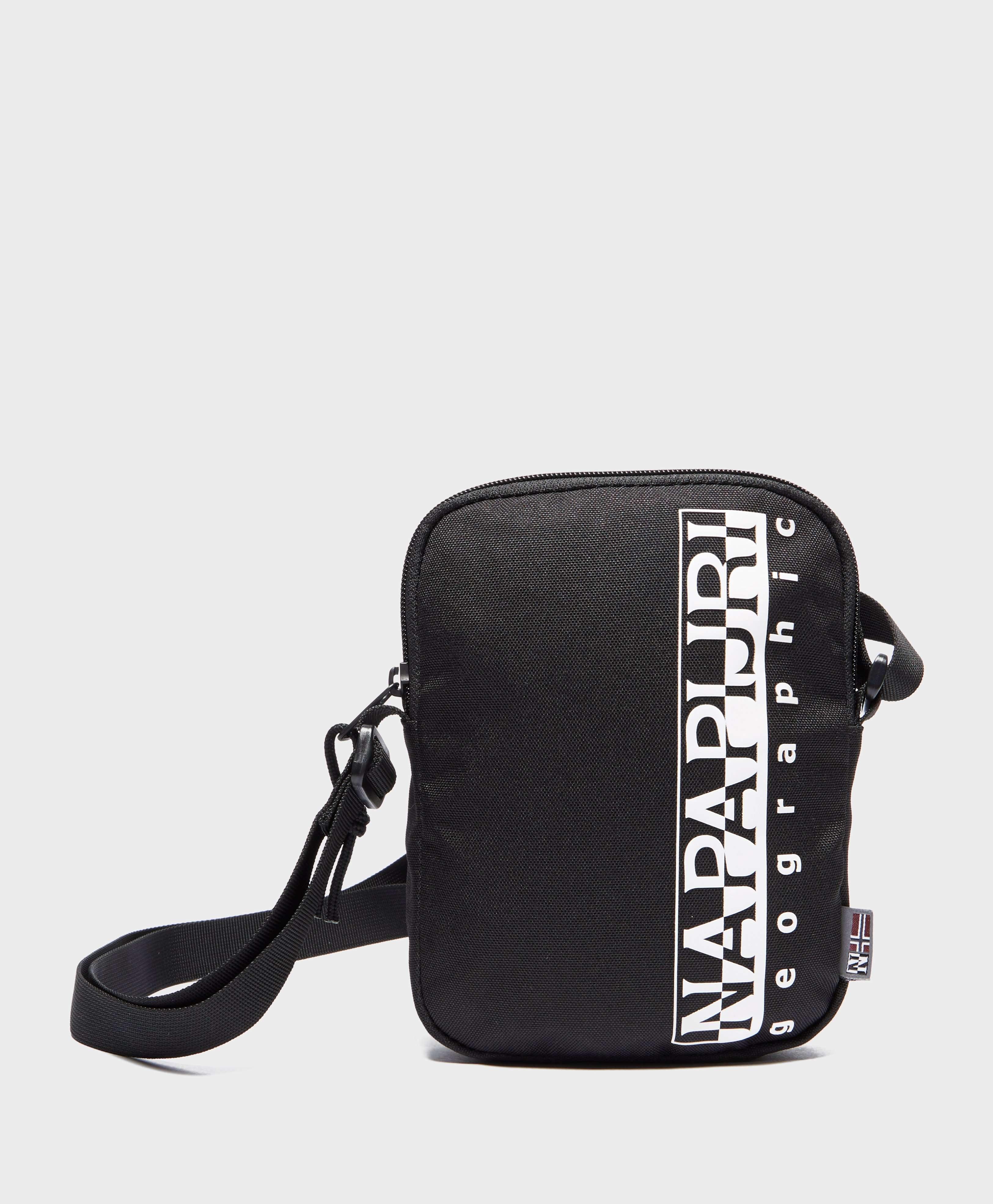 Napapijri Happy Day Small Item Bag - Online Exclusive