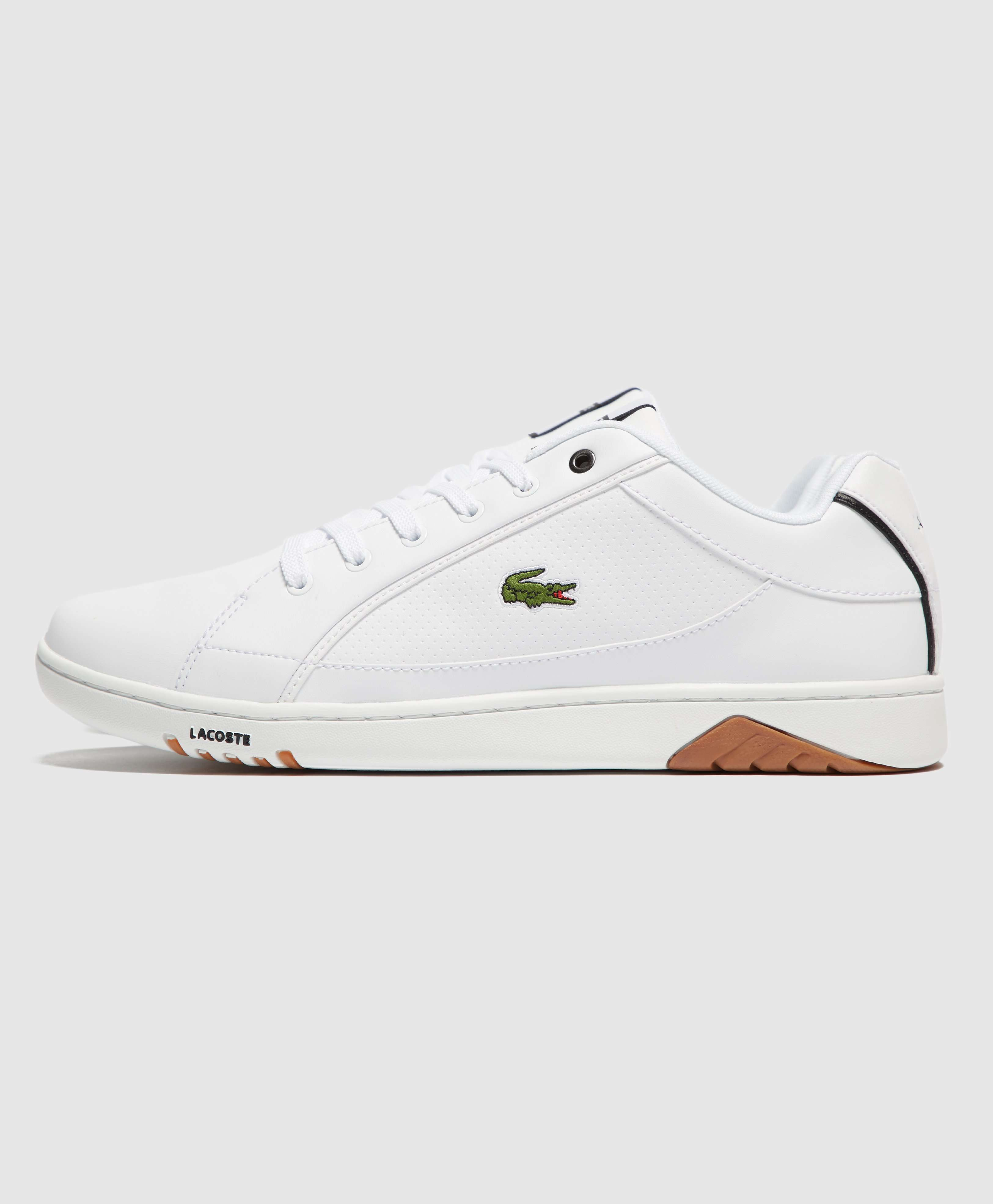 93b5d211d Buy trainers lacoste chaymon. Shop every store on the internet via ...