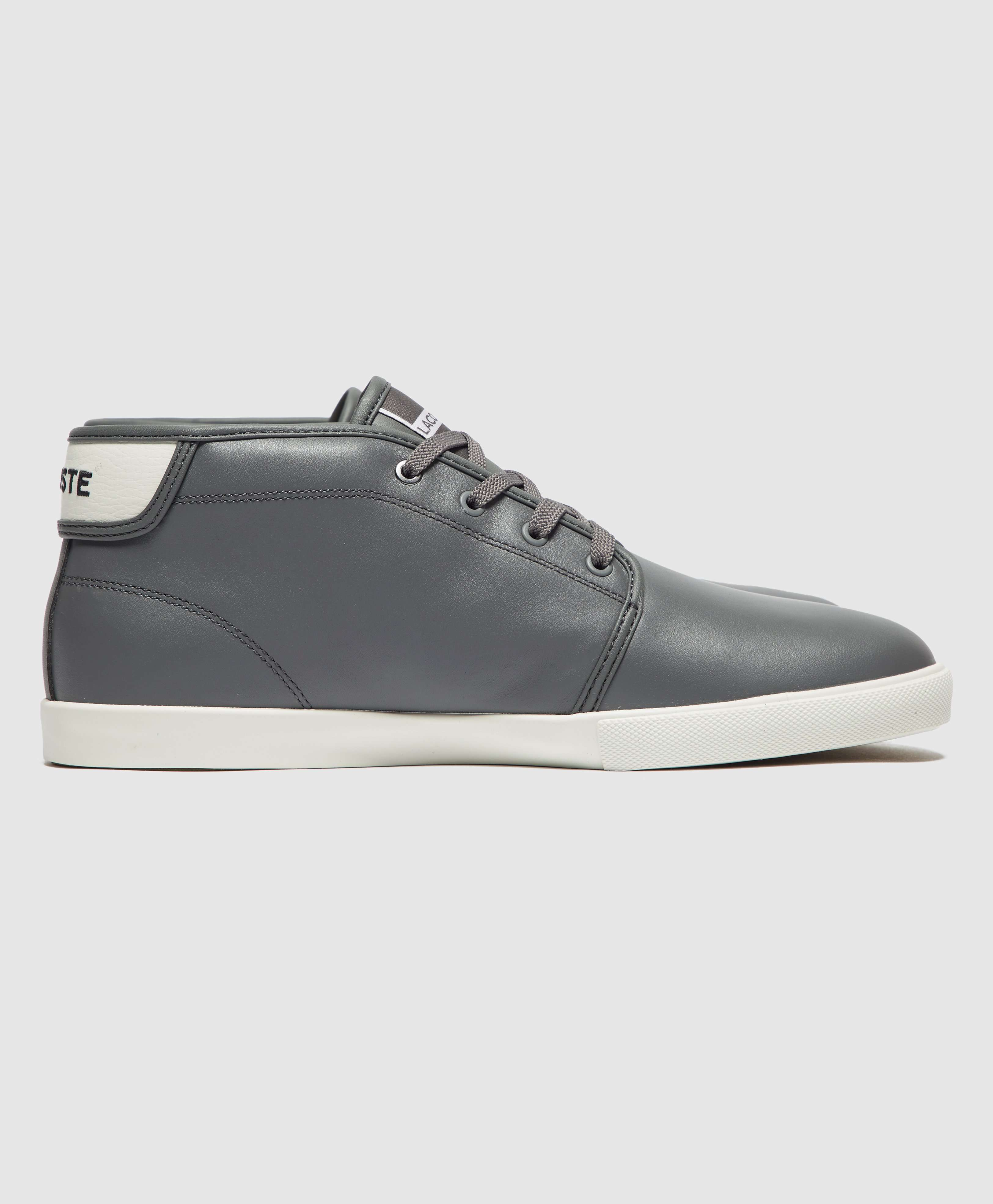 Lacoste Ampthill