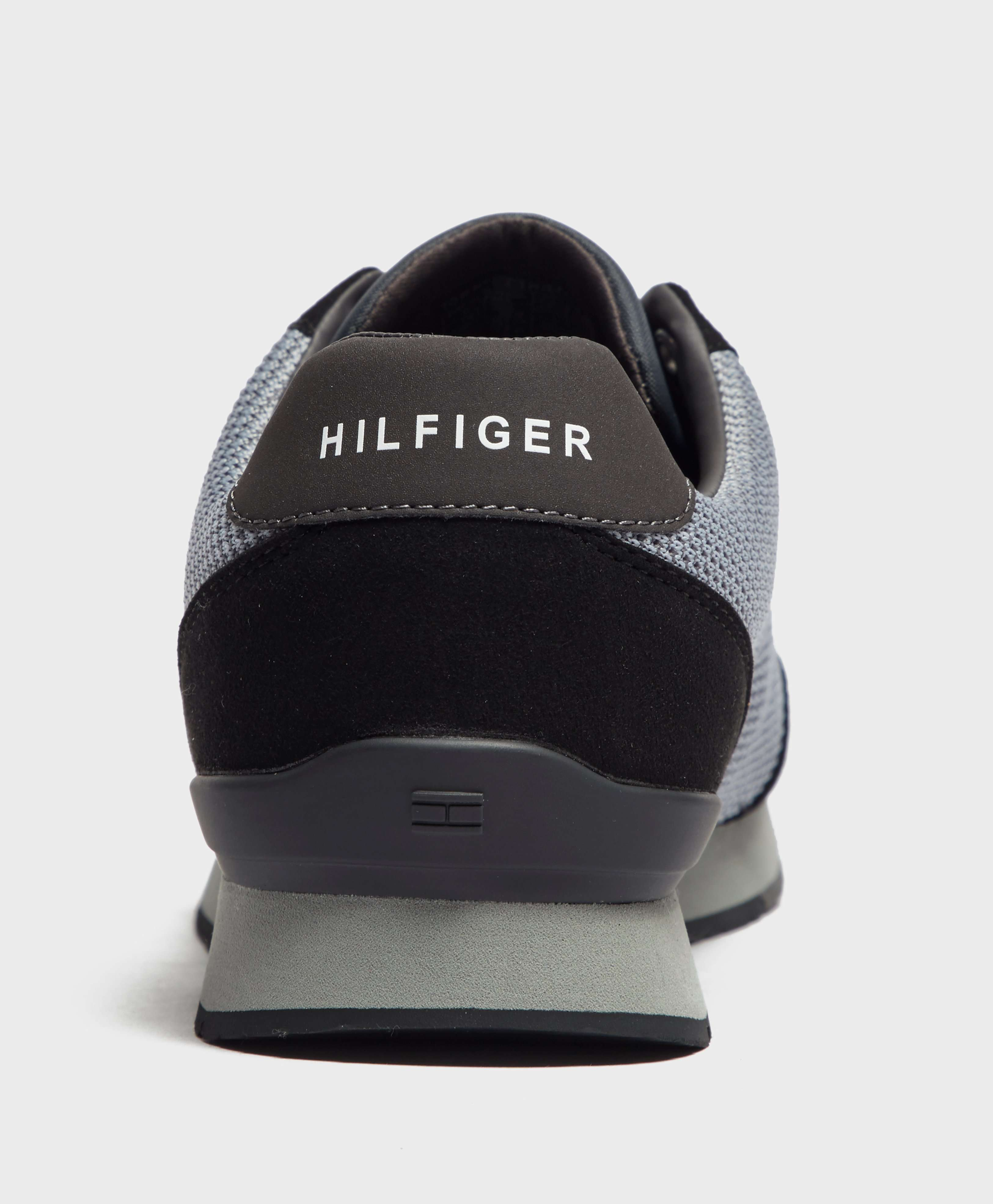 Tommy Hilfiger Leeds Knitted