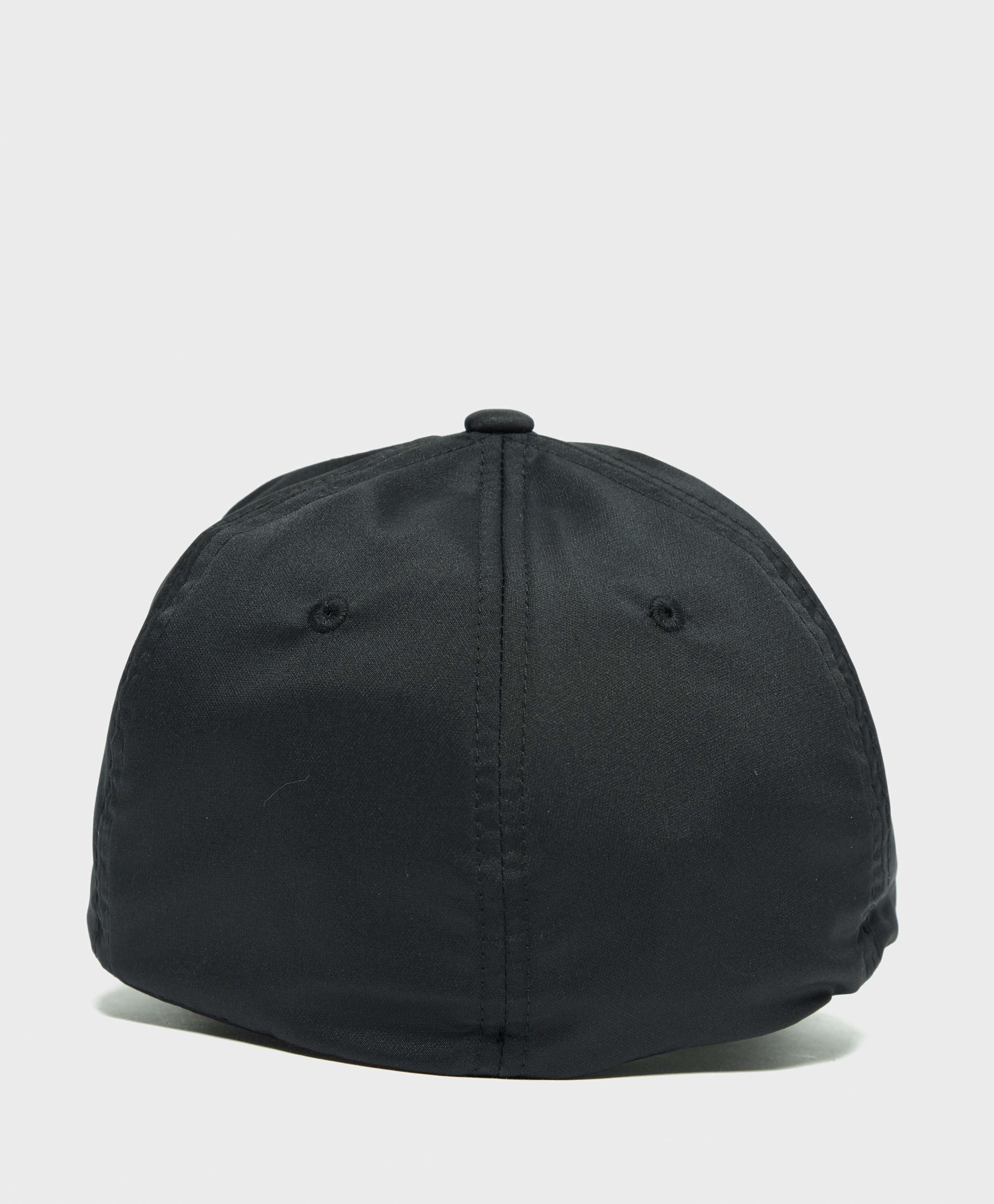 BOSS Tech Cap
