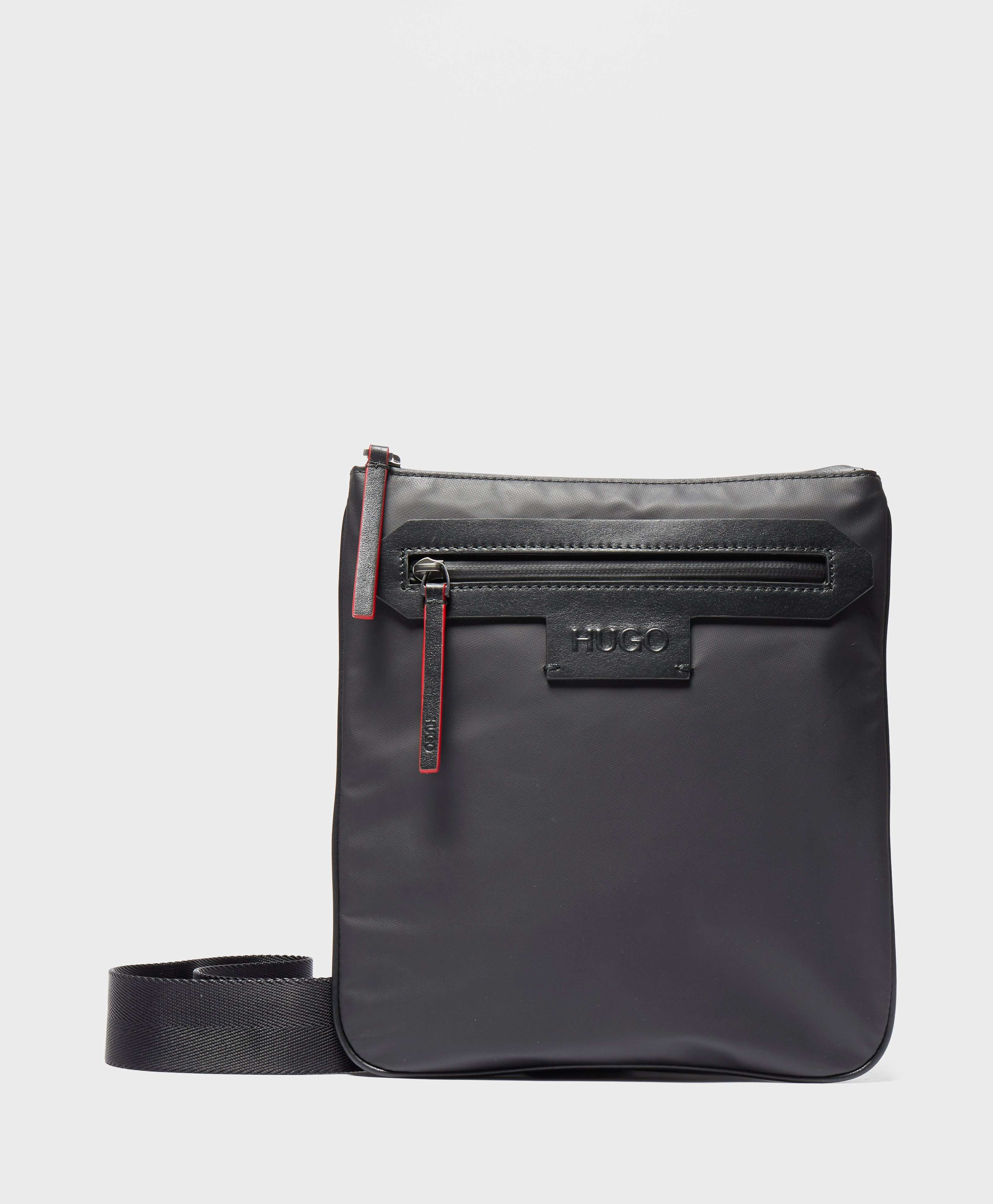 HUGO Cross Body Small Item Bag