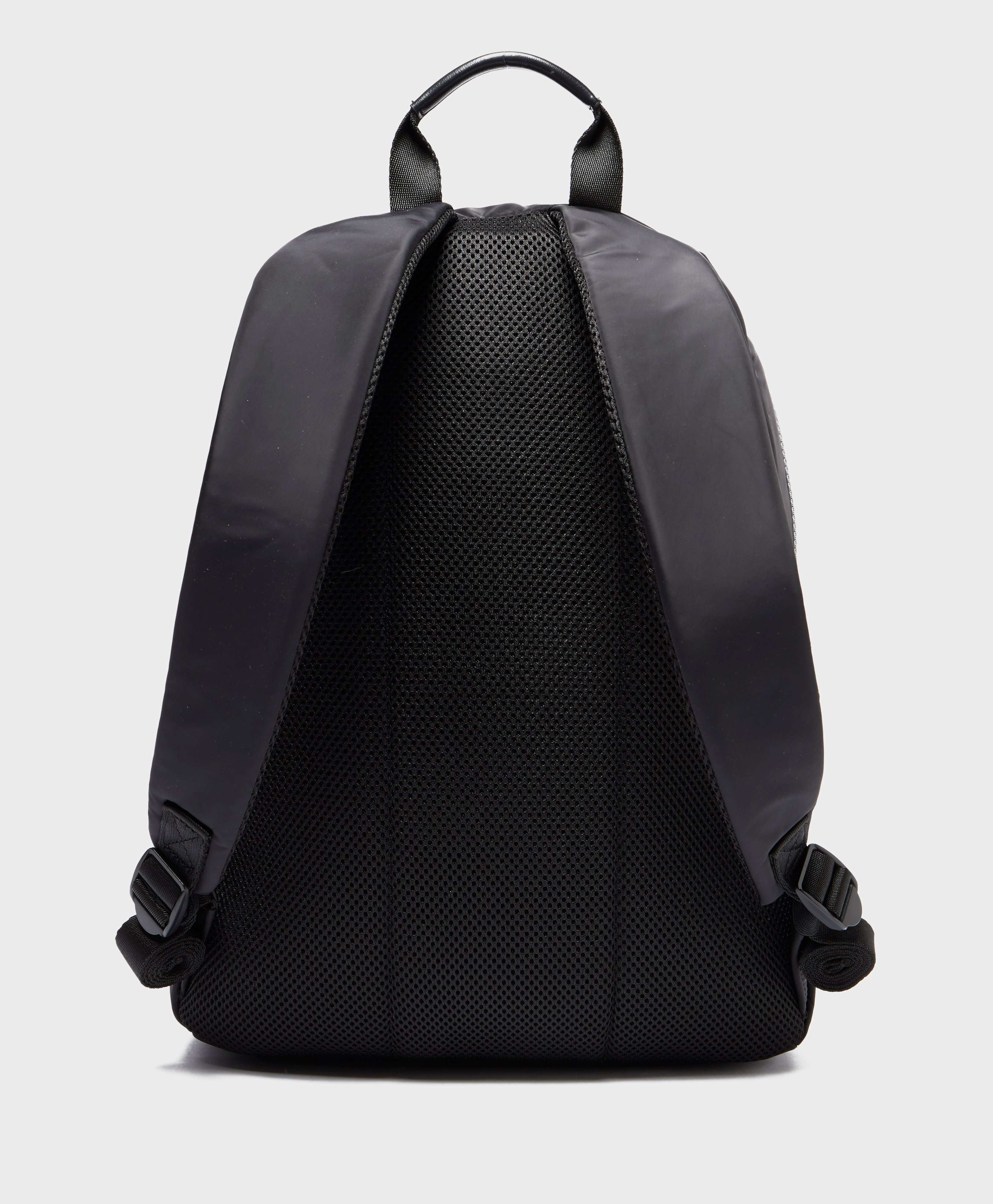 Tommy Hilfiger Sport Mix Backpack