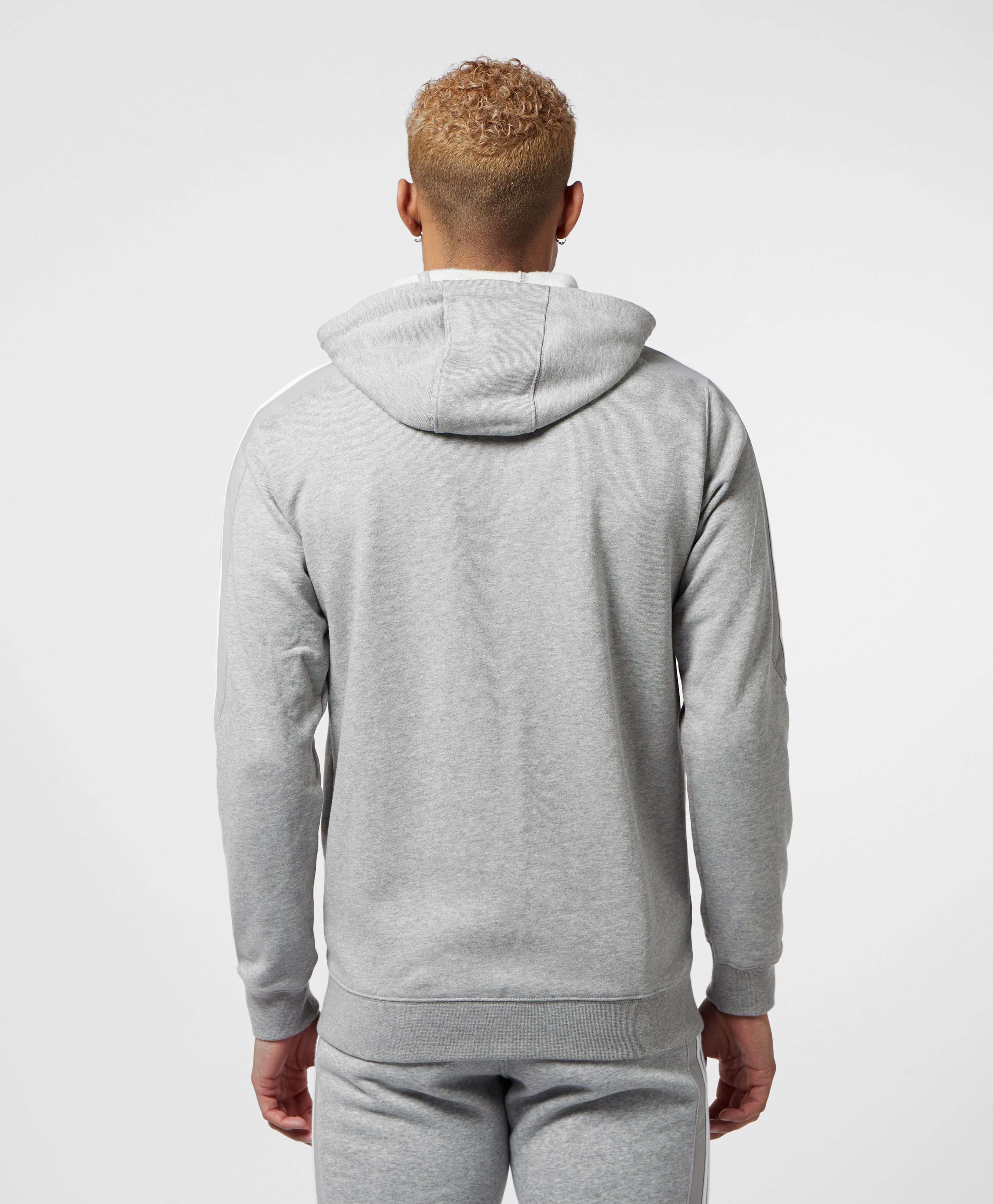 adidas Originals Radkin Full Zip Hoodie