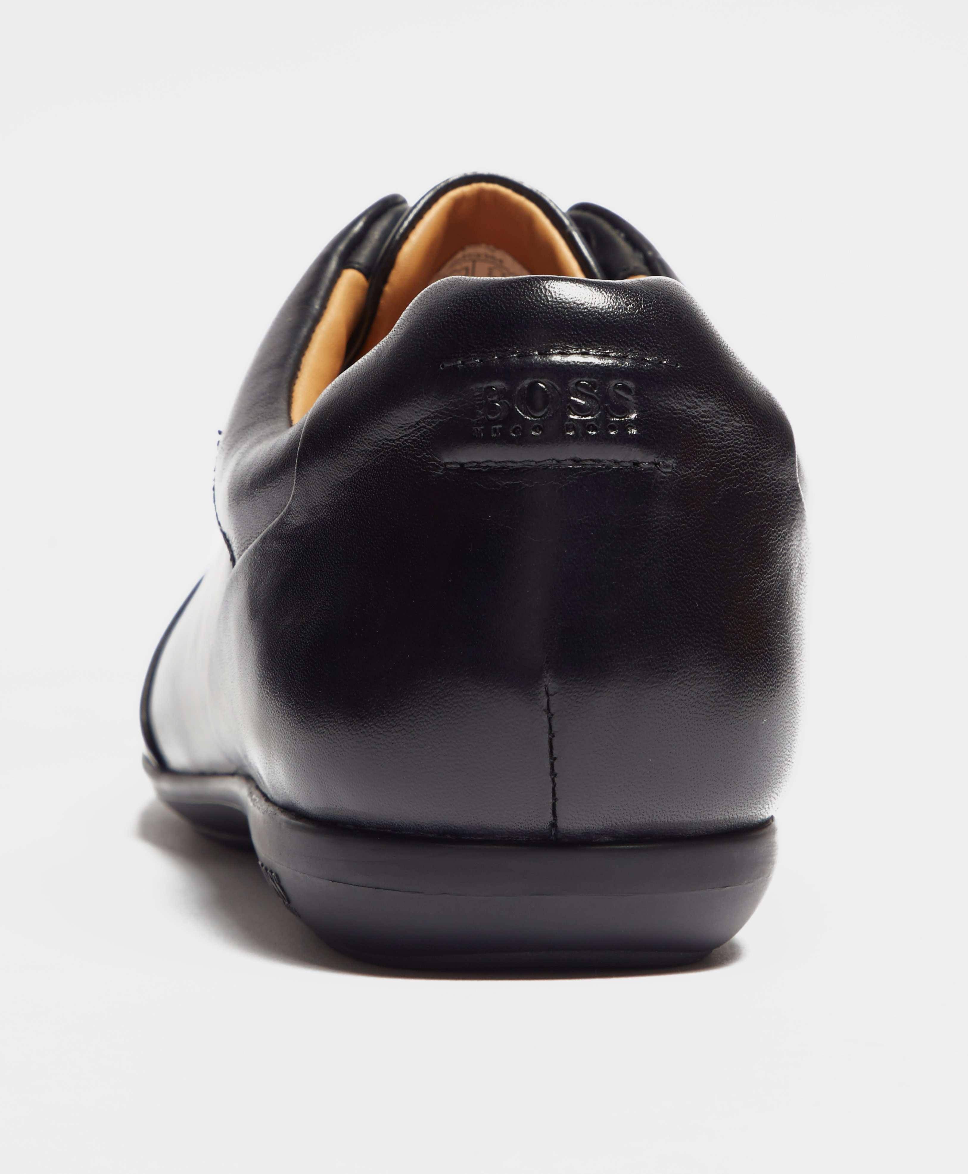 BOSS Primacy Leather