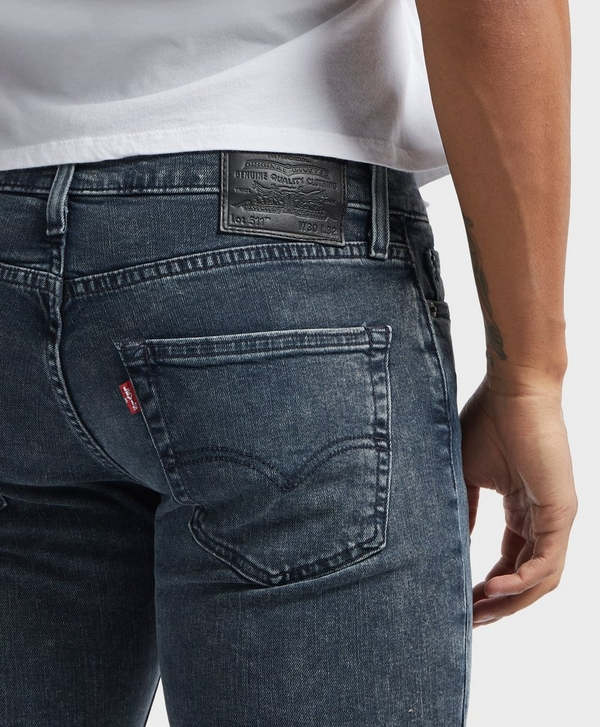 db97fc0bb344 Levis 511 Slim Advanced Stretch Jeans