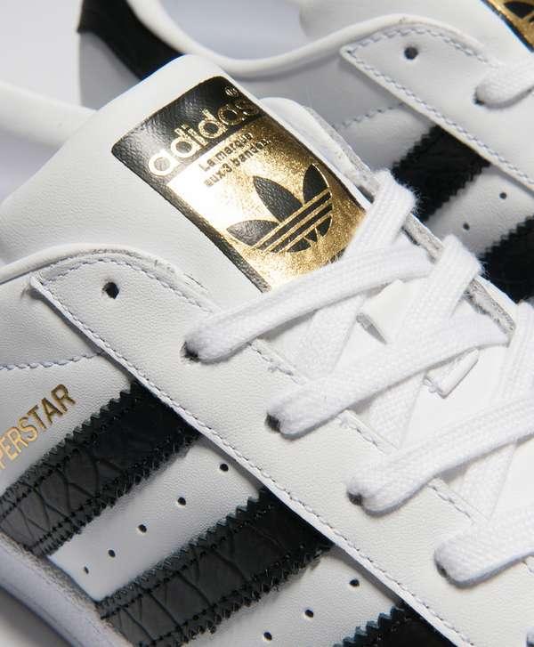 adidas Originals Superstar  East River Rivalry   104ed62fa328