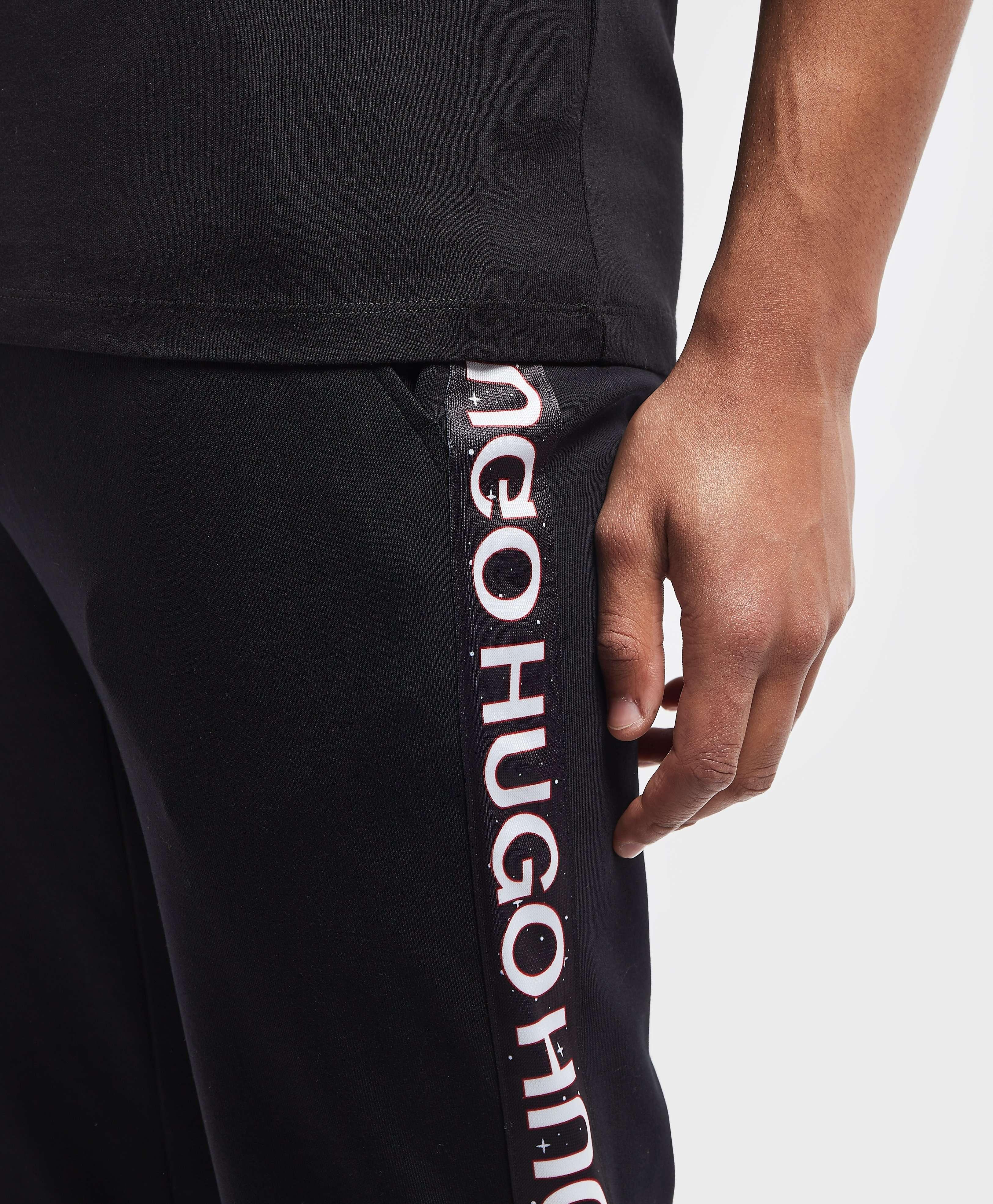 HUGO Dusten Track Pants