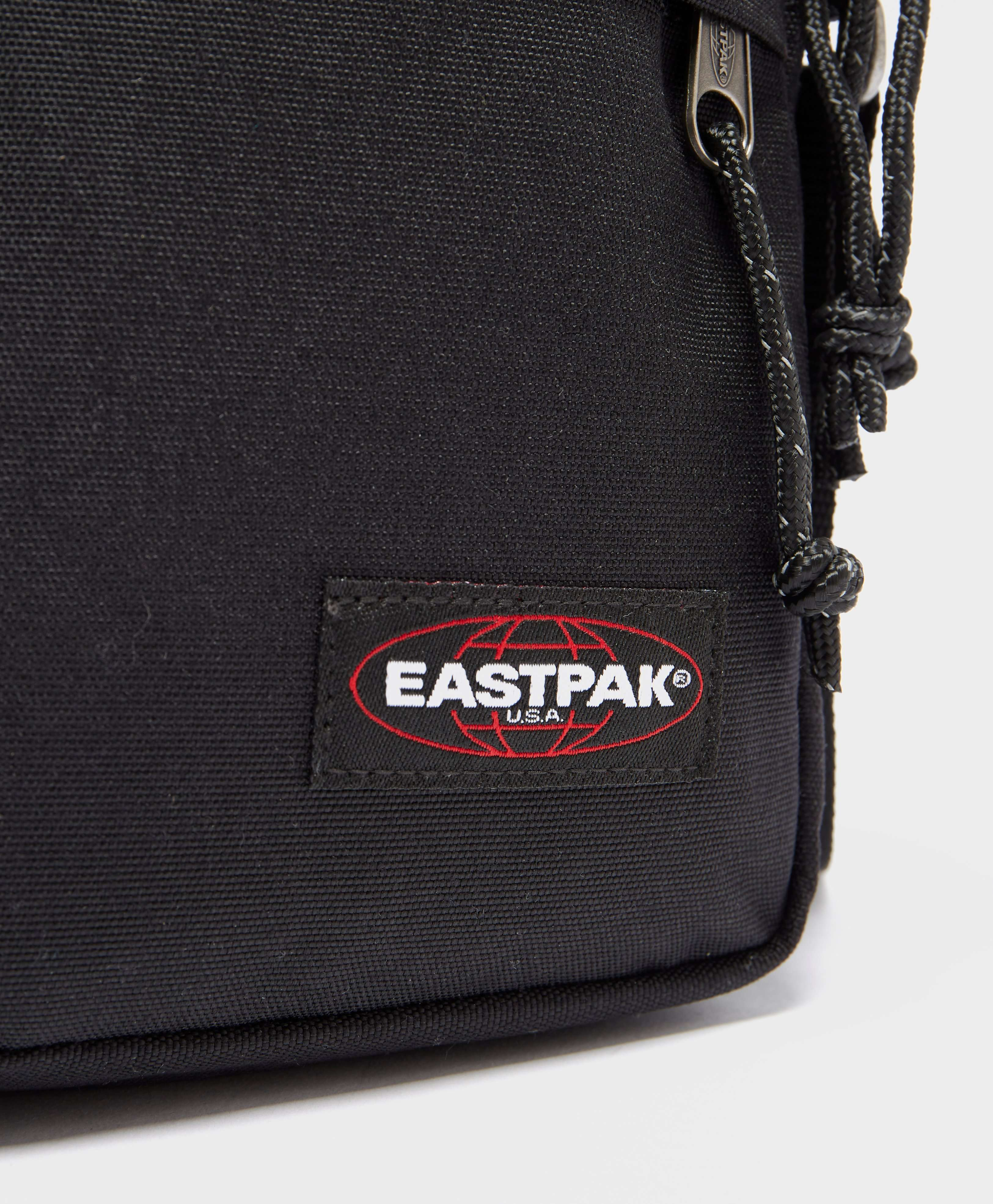 Eastpak The One Small Item Bag - Online Exclusive