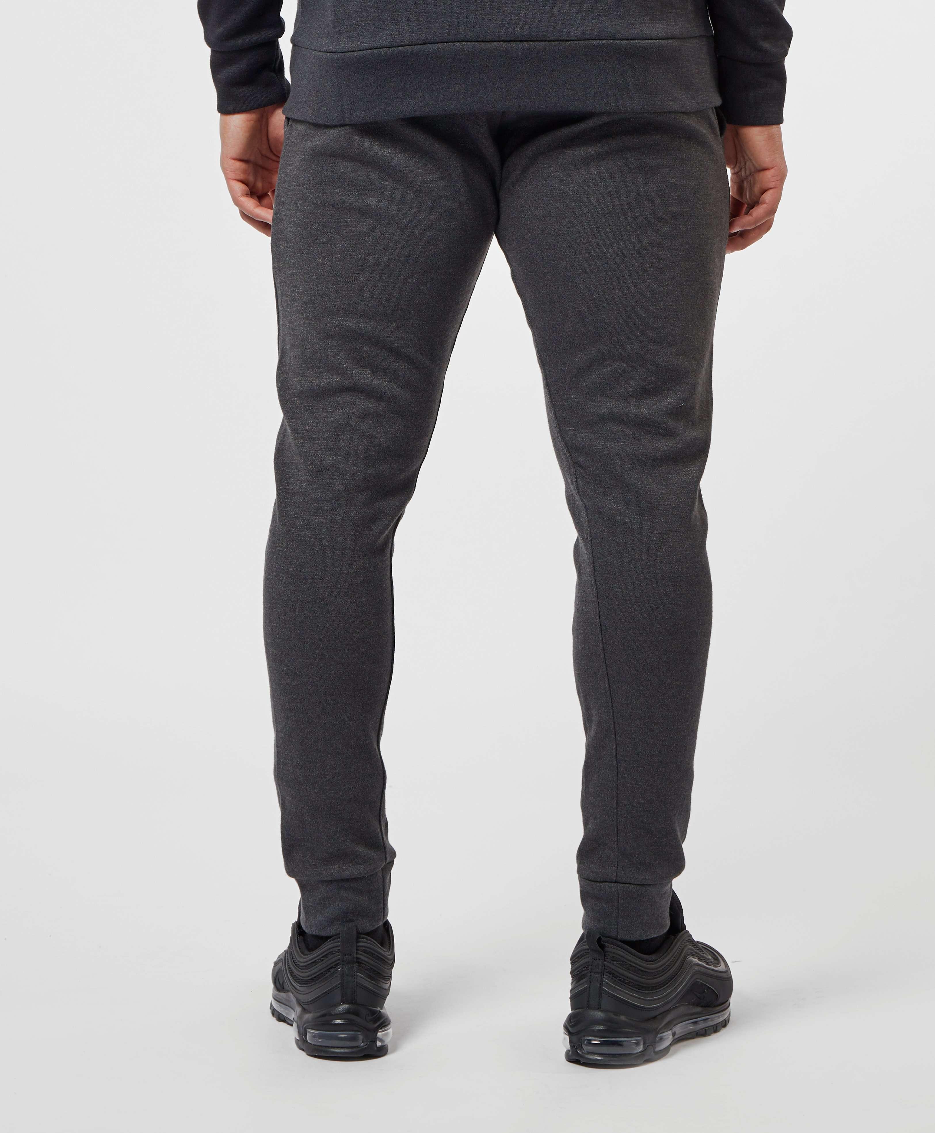 Nike Optic Cuffed Fleece Pants