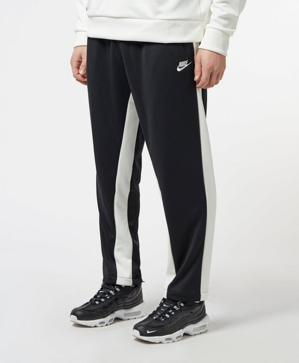 Nike Air Poly Track Pants  f892a8174