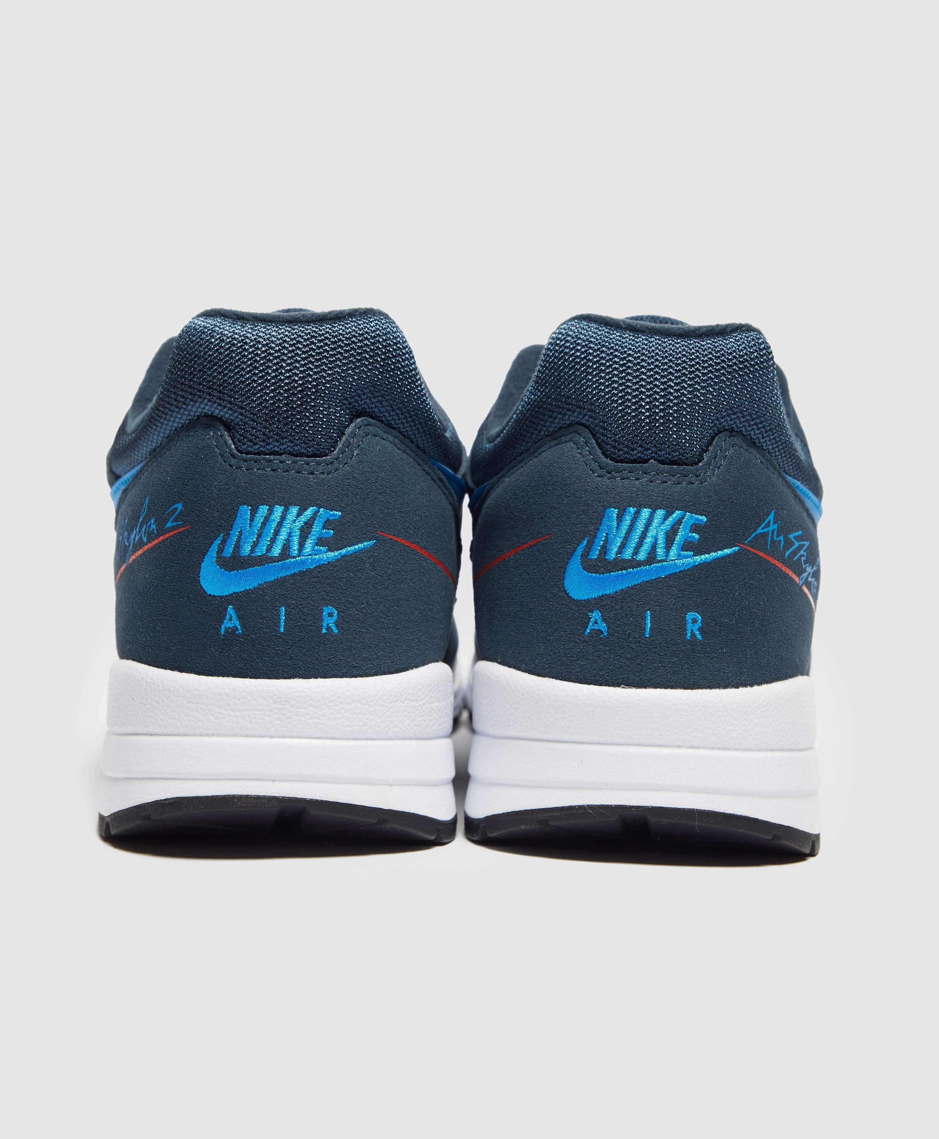 Nike Air Skylon