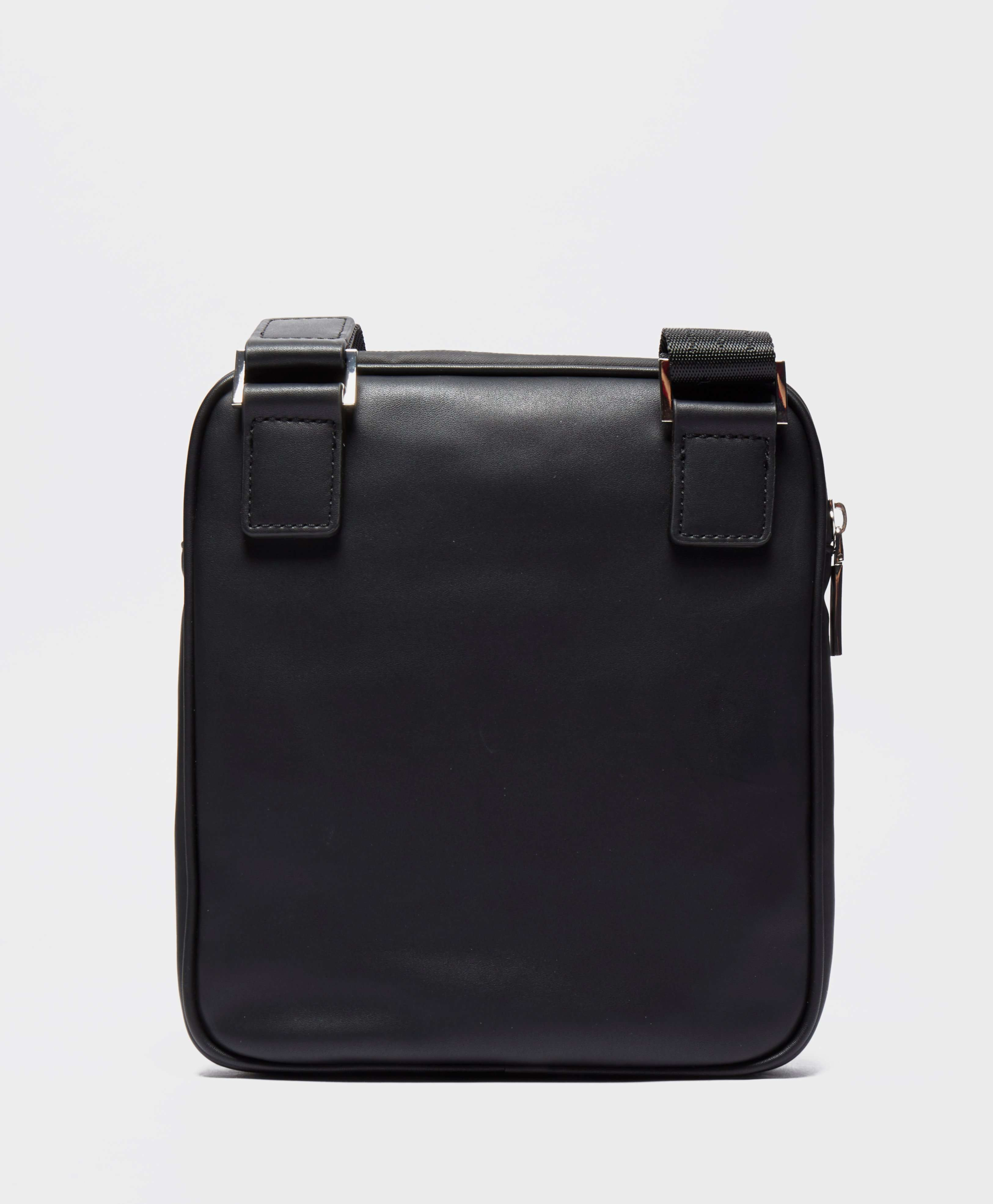 Versace Jeans Tiger Print Small Item Bag