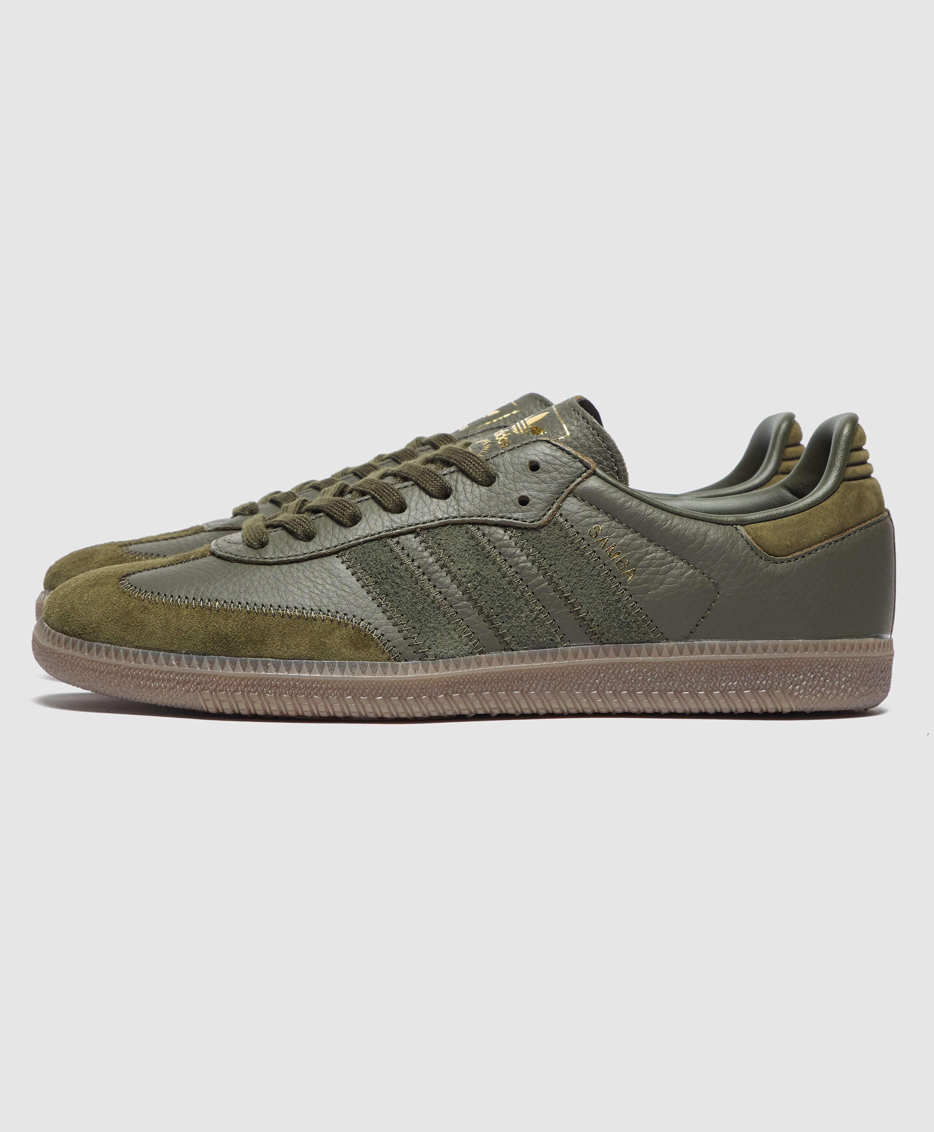 a6d7e5241a9ddc adidas originals samba available via PricePi.com. Shop the entire ...