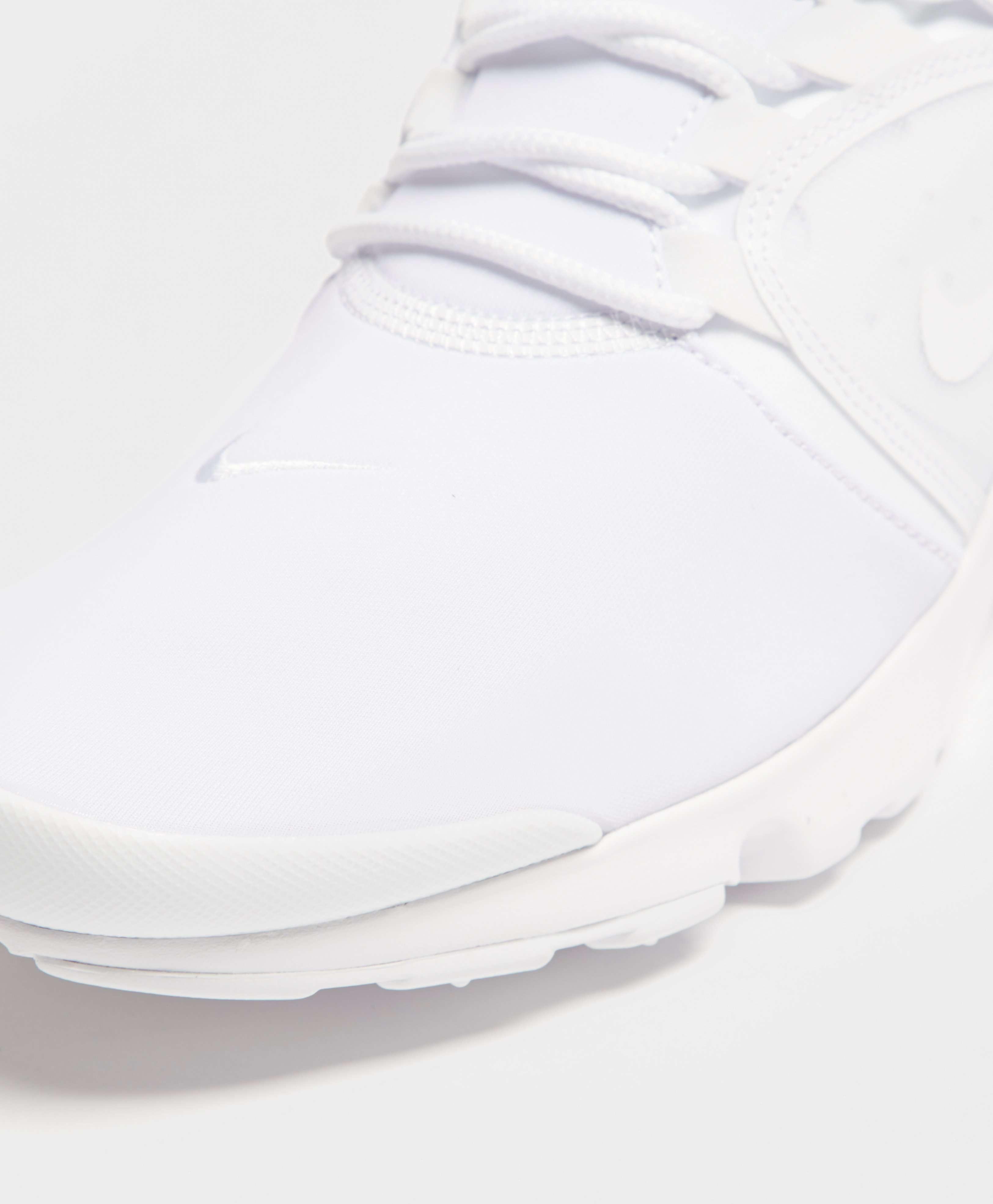 Nike Presto Fly World