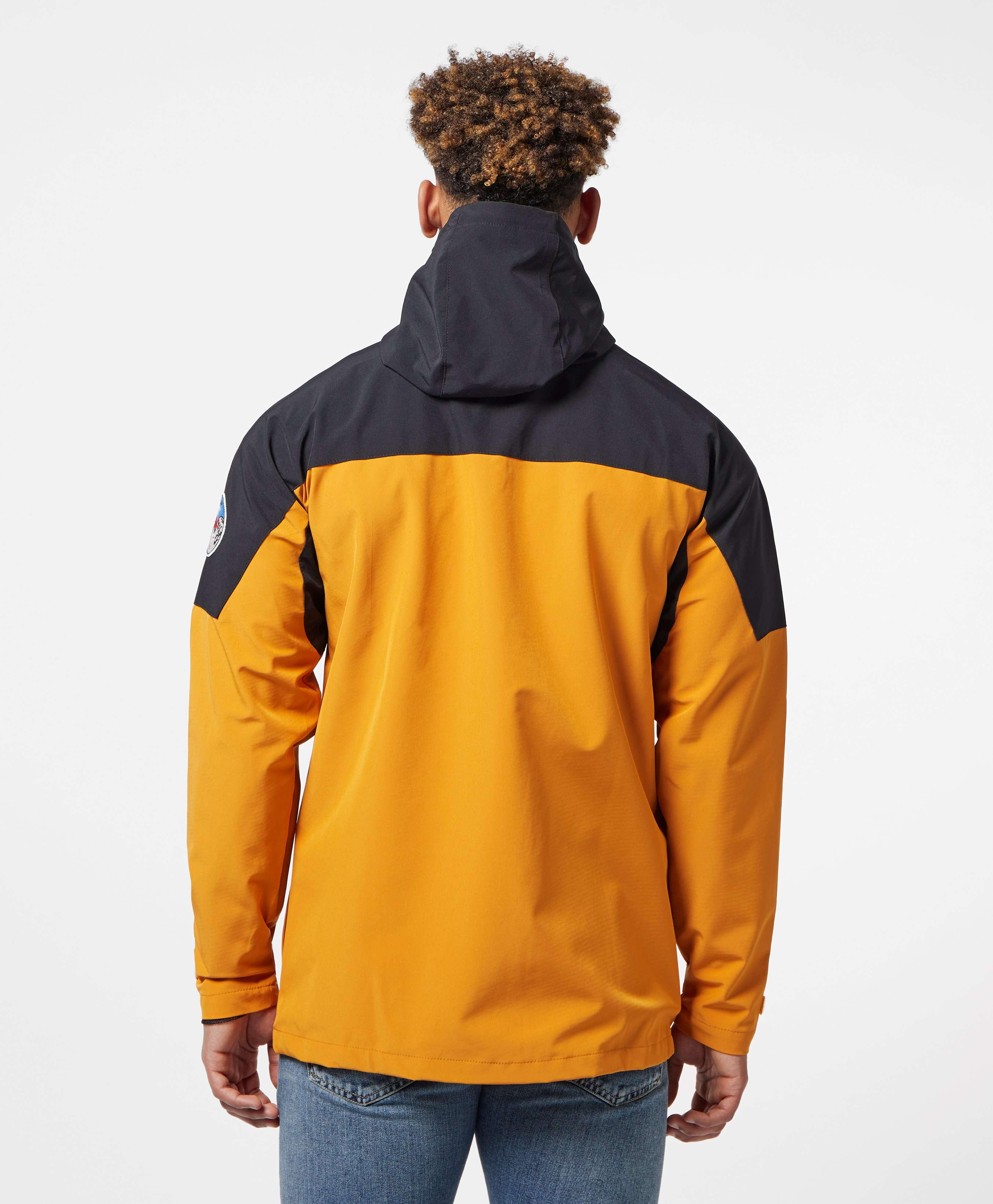 Fila Chetif Lightweight Jacket