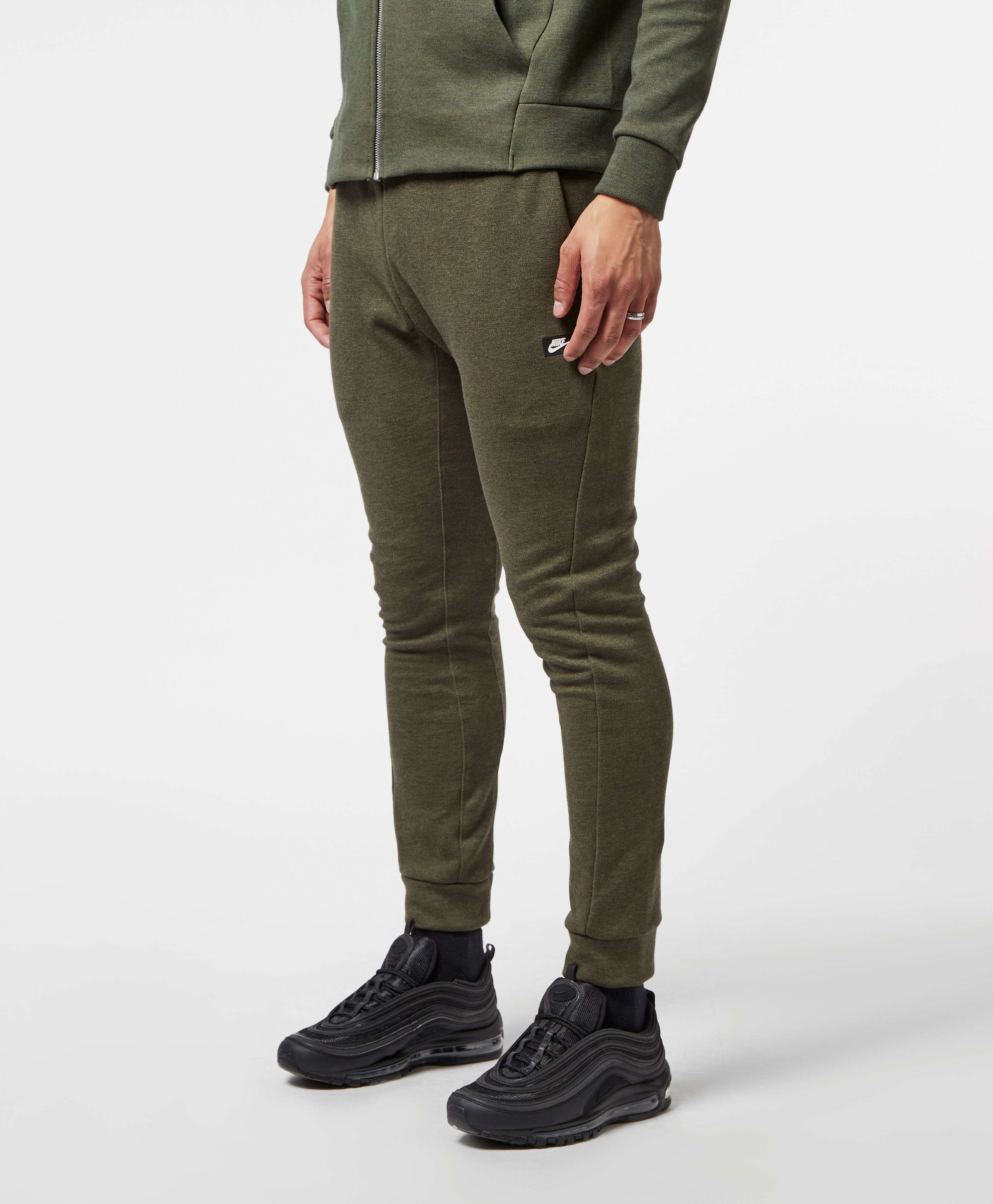 Nike Optic Fleece Pants