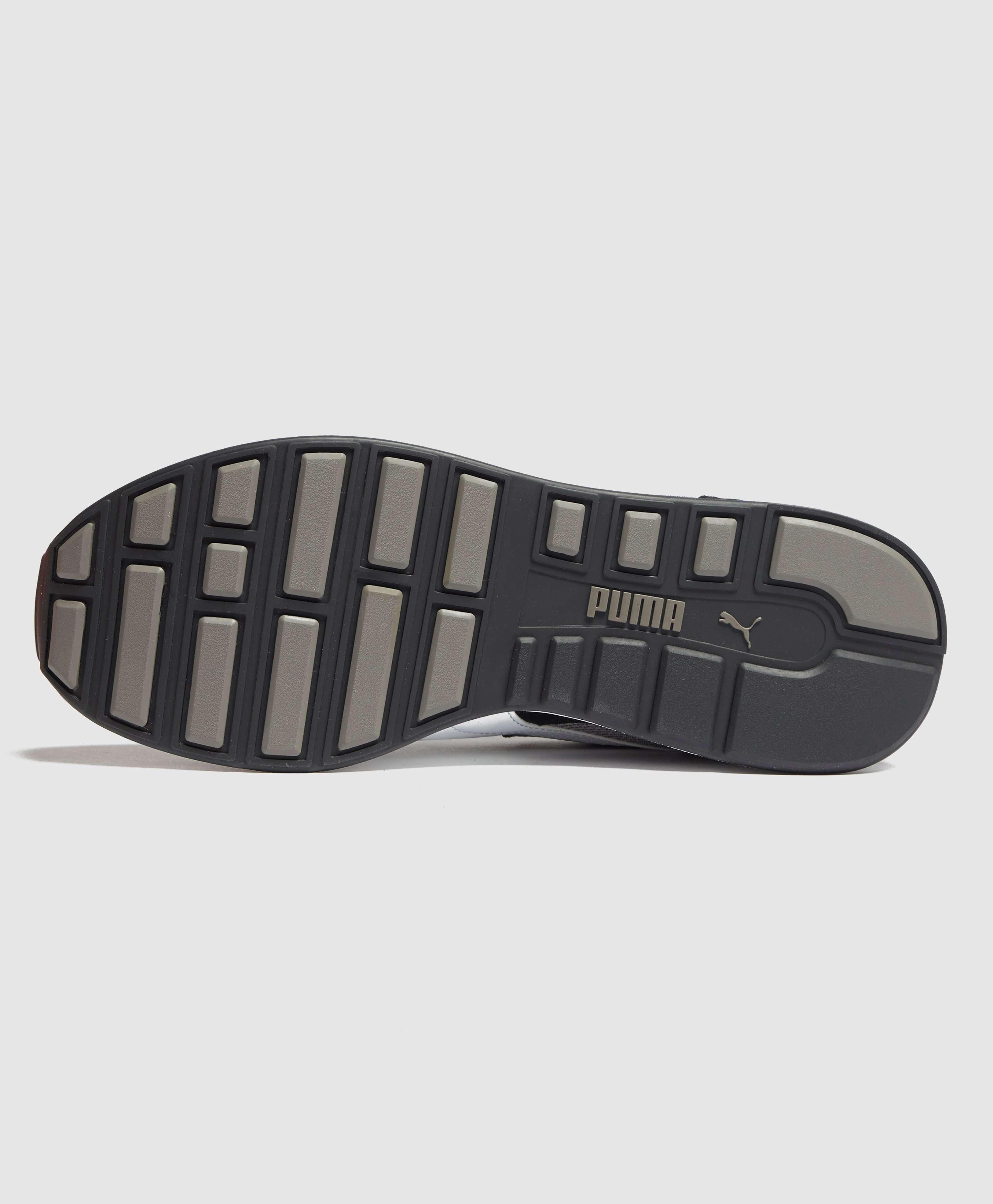PUMA RS-1 OG