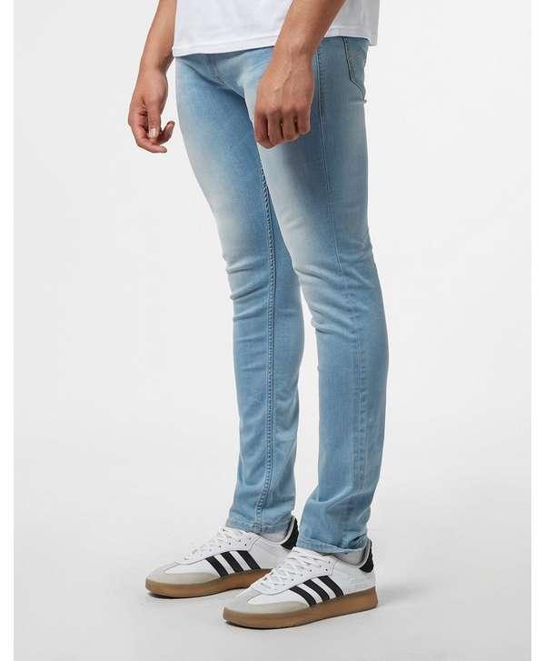 455f31ca5347d Replay Jondrill Skinny Jeans   scotts Menswear