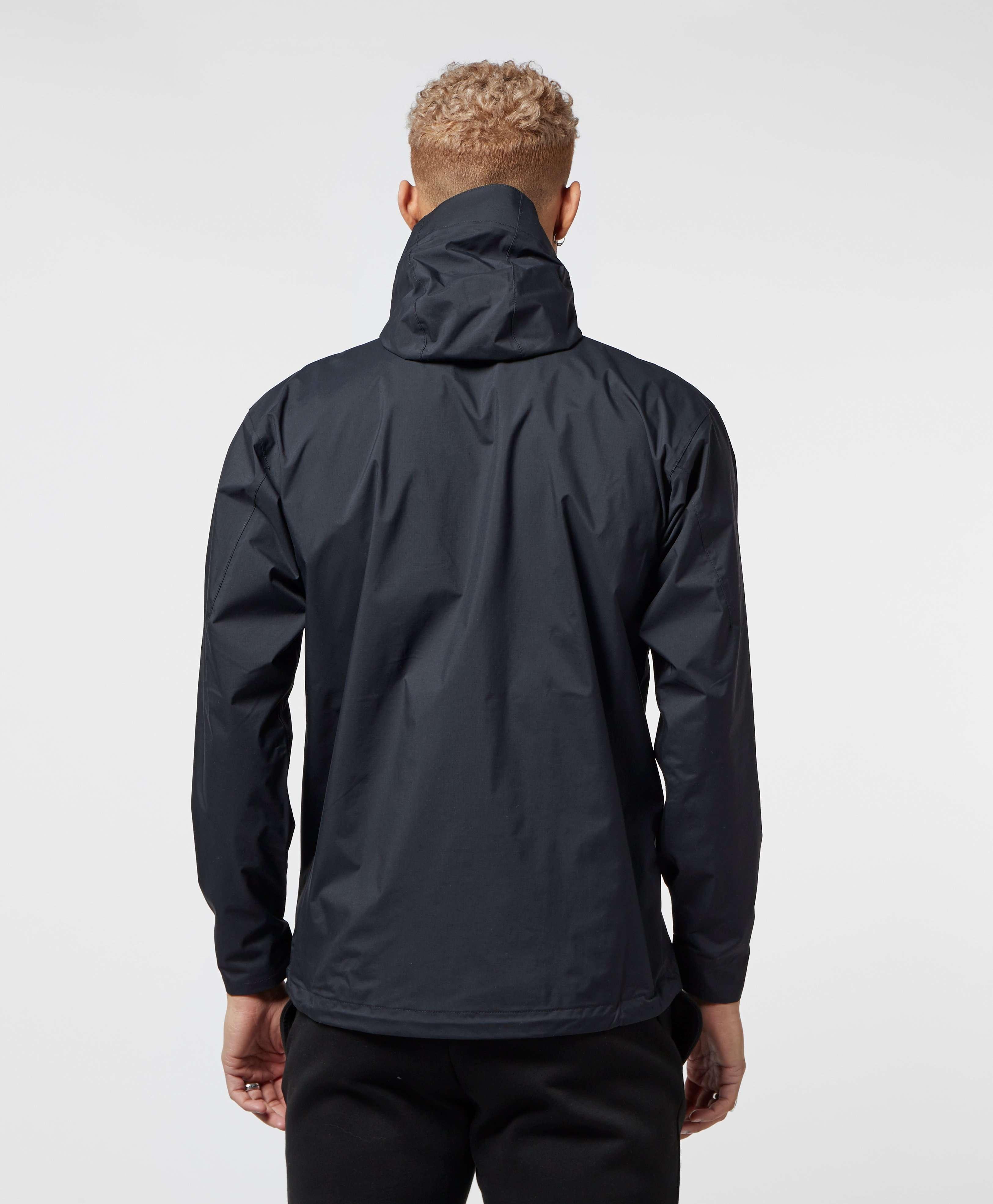 Berghaus Deluge Pro Lightweight Waterproof Shell Jacket